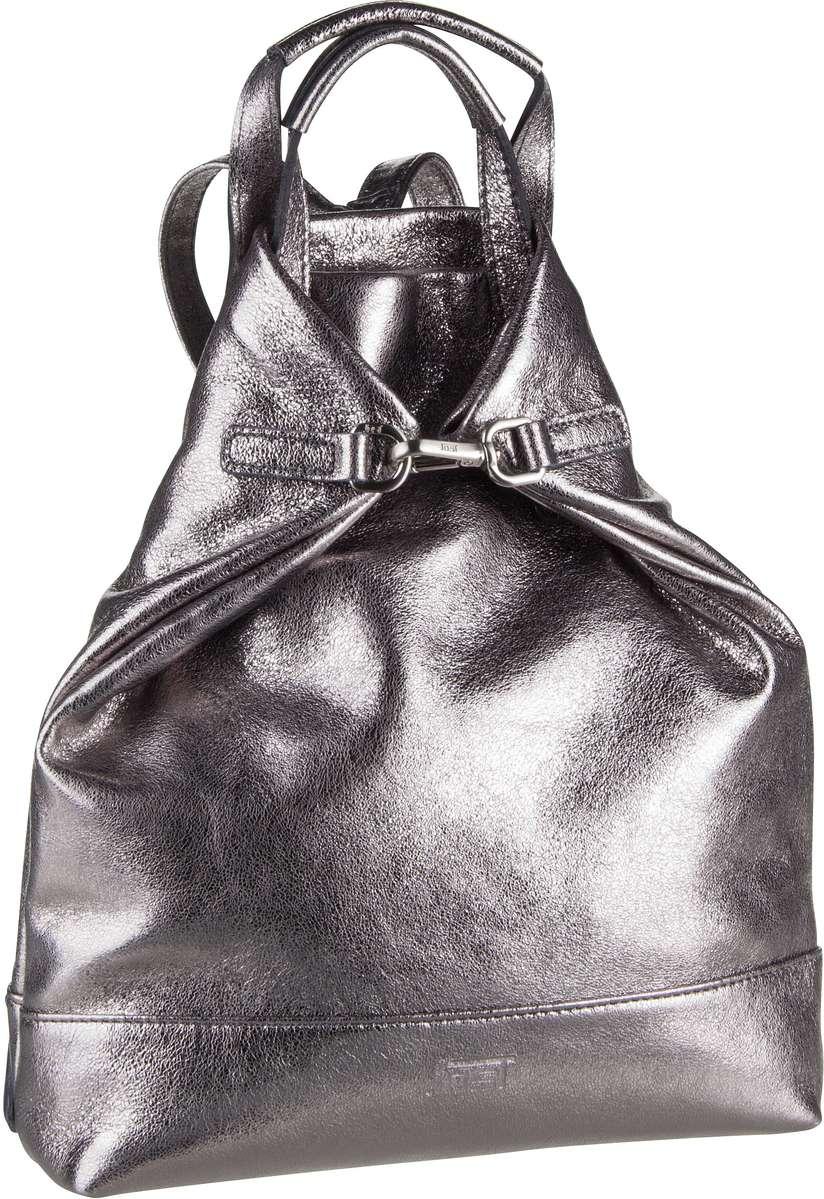 Rucksack / Daypack Boda 6624 X-Change Bag XS Silber