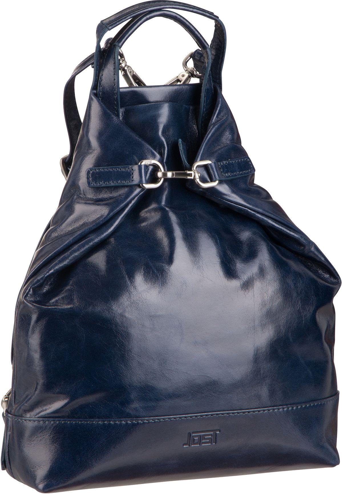 Rucksack / Daypack Boda 6624 X-Change Bag XS Navy