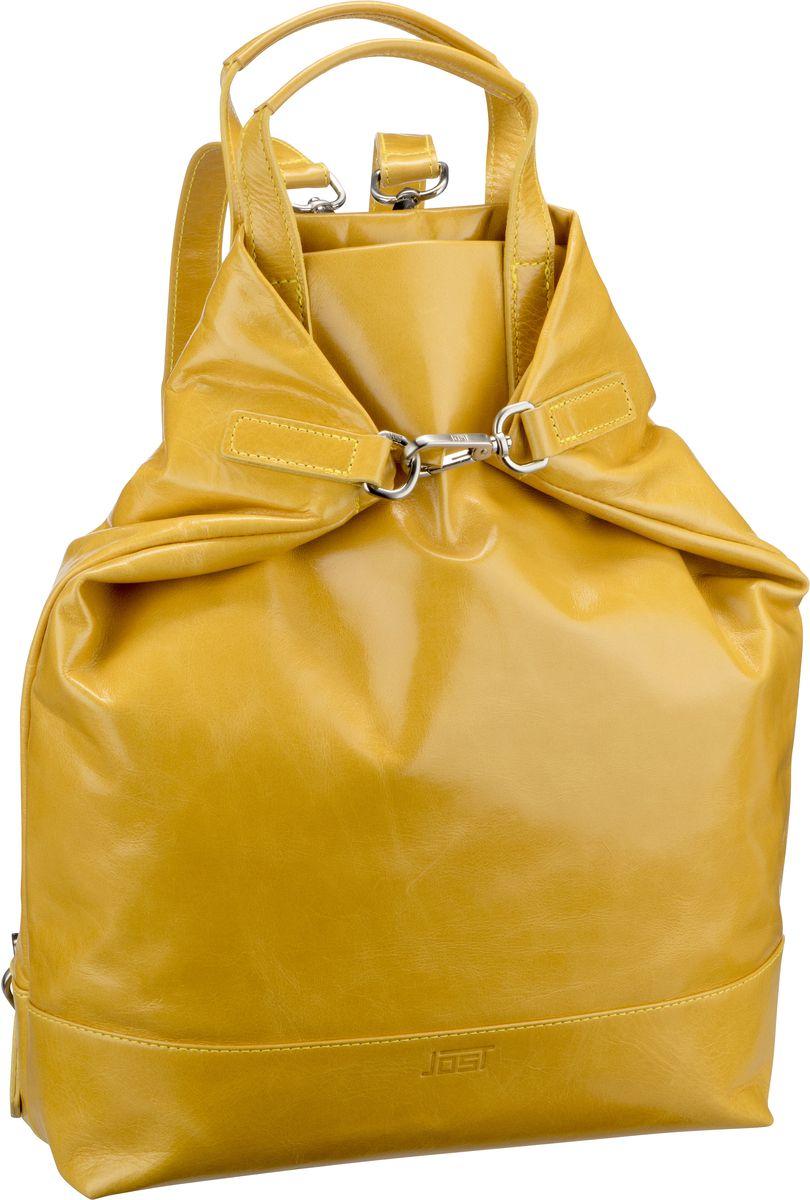 Rucksack / Daypack Boda 6625 X-Change Bag S Gelb