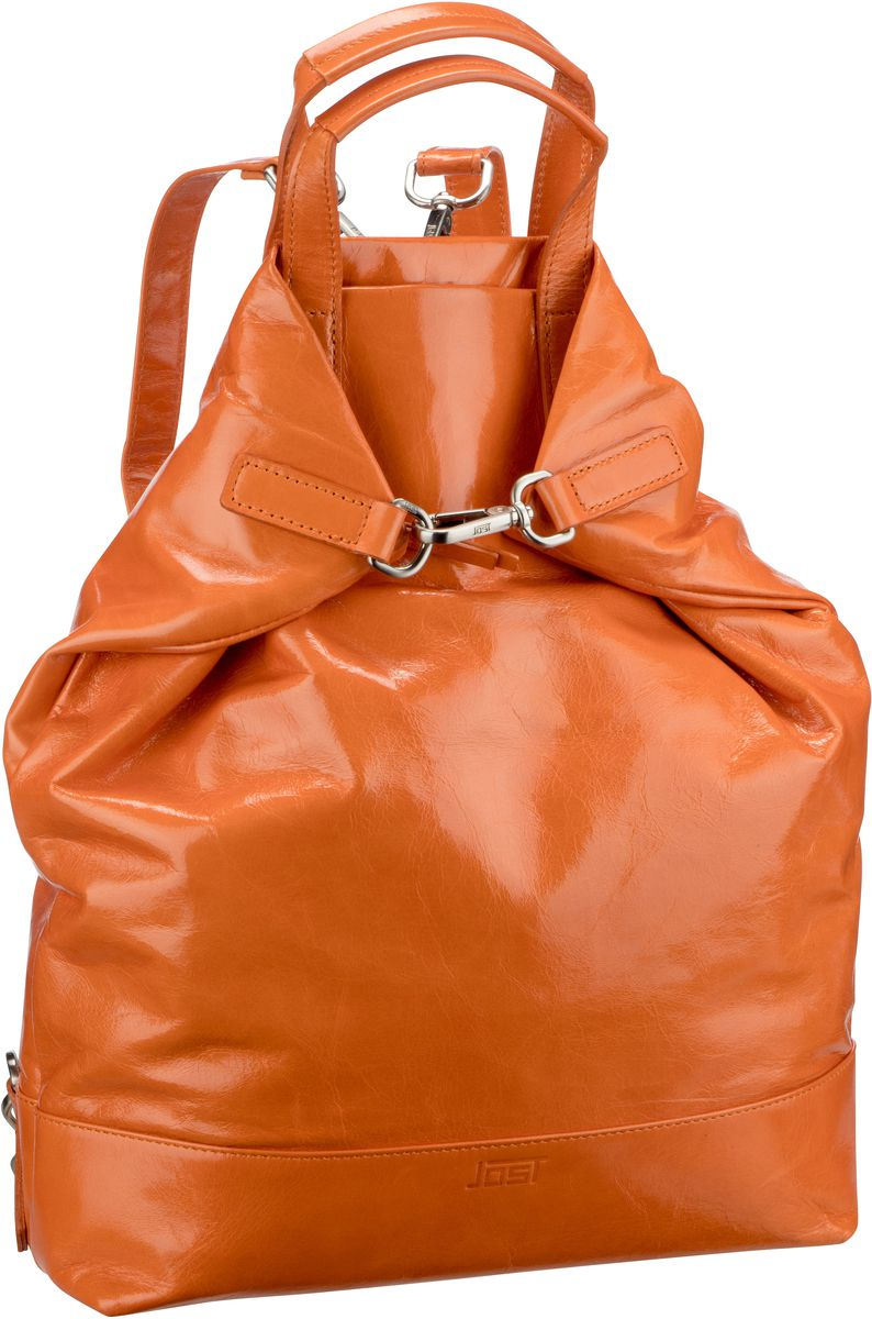 Rucksack / Daypack Boda 6625 X-Change Bag S Orange