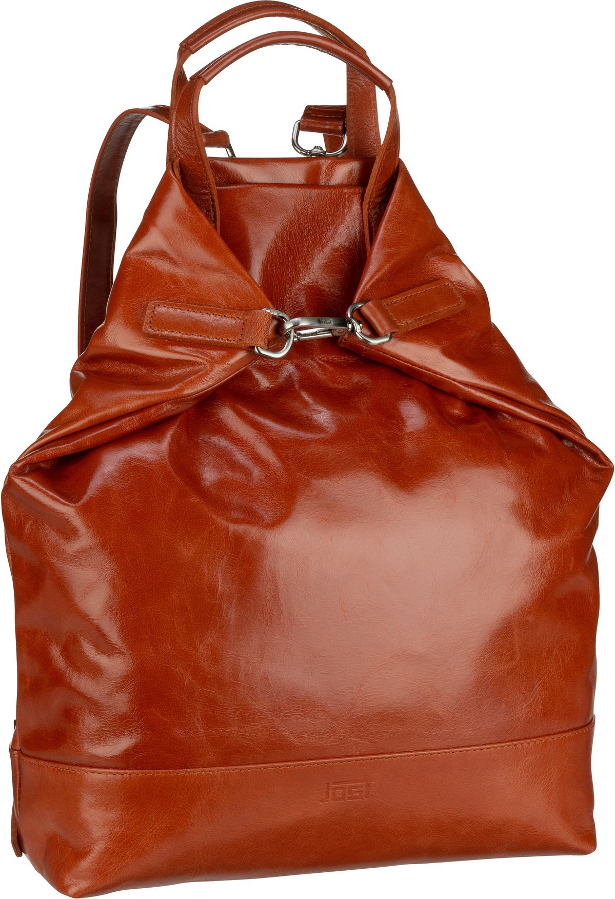 Rucksack / Daypack Boda 6625 X-Change Bag S k