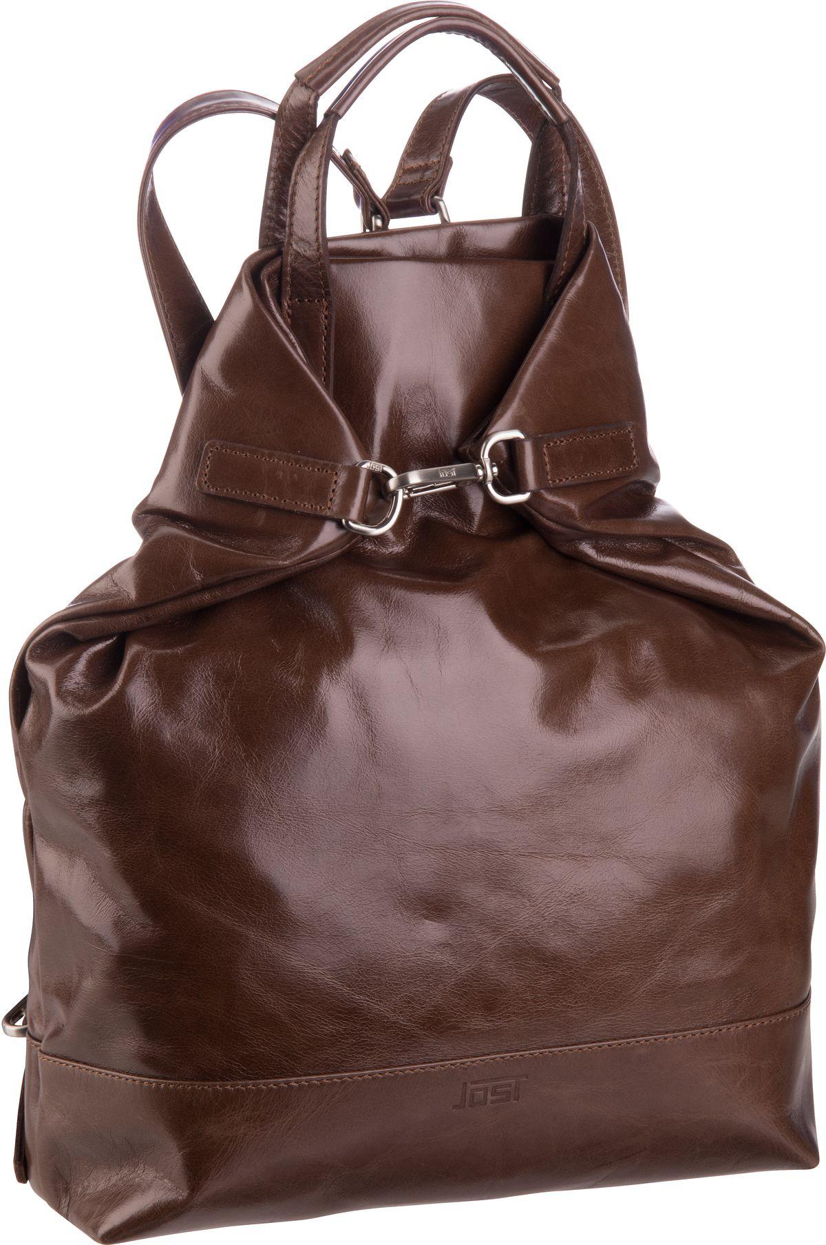 Rucksack / Daypack Boda 6625 X-Change Bag S Mocca