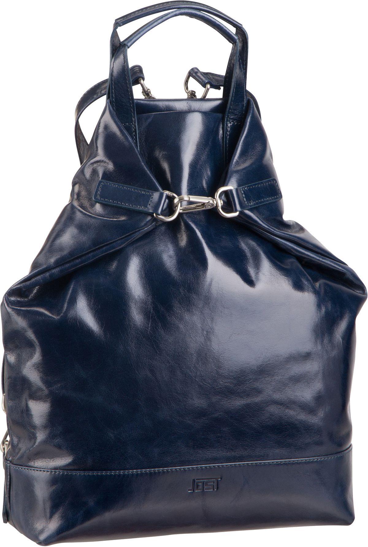 Rucksack / Daypack Boda 6625 X-Change Bag S Navy