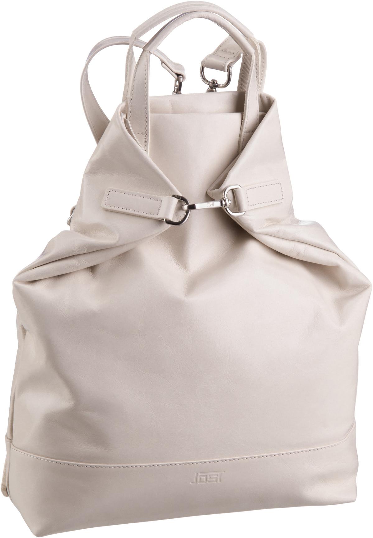 Rucksack / Daypack Boda 6625 X-Change Bag S Offwhite