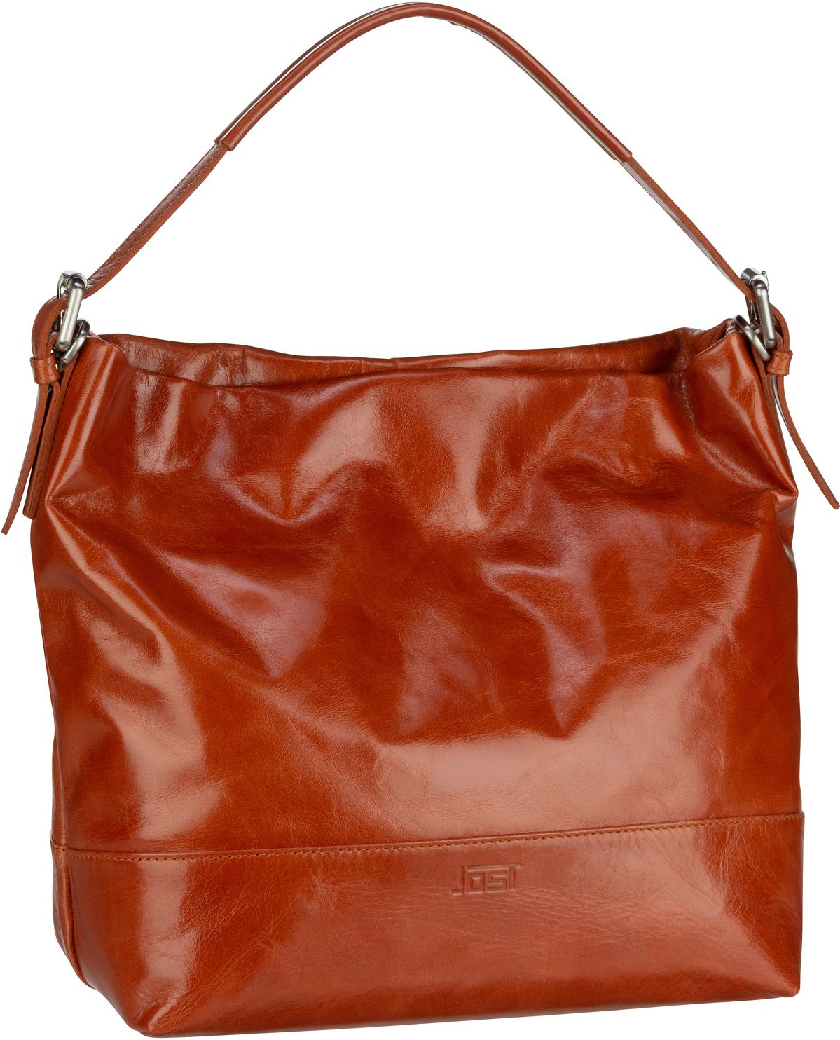 Handtasche Boda 6626 Hobo Bag k