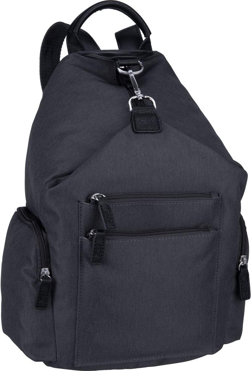 Jost Rucksack / Daypack 1116 Daypack Dark Grey