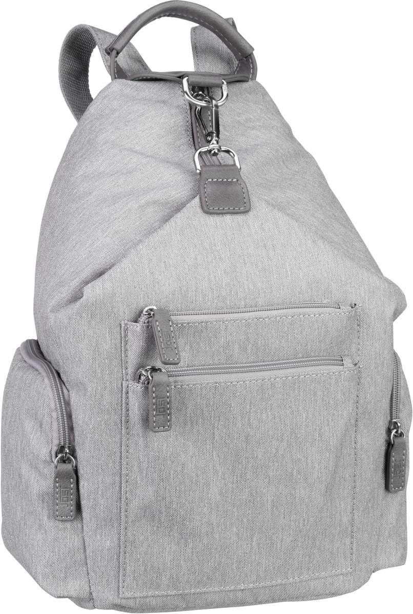 Jost Rucksack / Daypack 1116 Daypack Light Grey