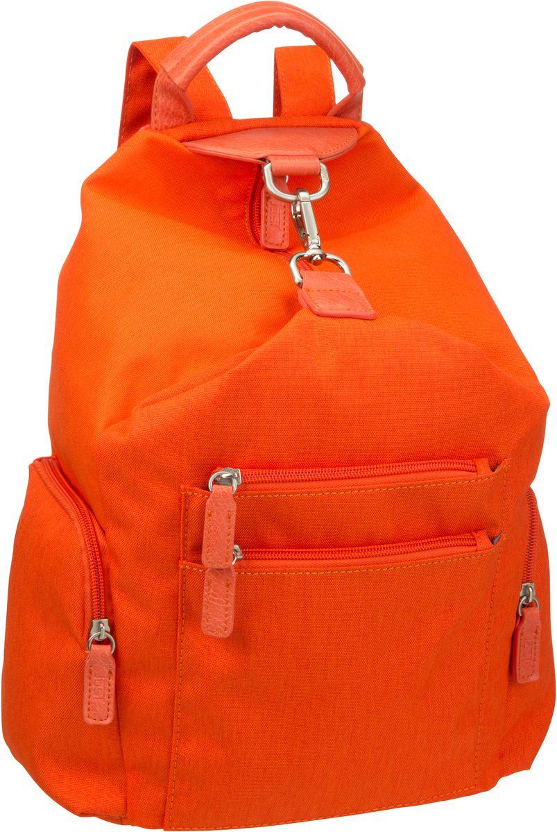 Jost Rucksack / Daypack 1116 Daypack Orange