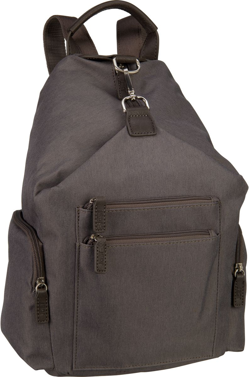 Jost Rucksack / Daypack 1116 Daypack Taupe