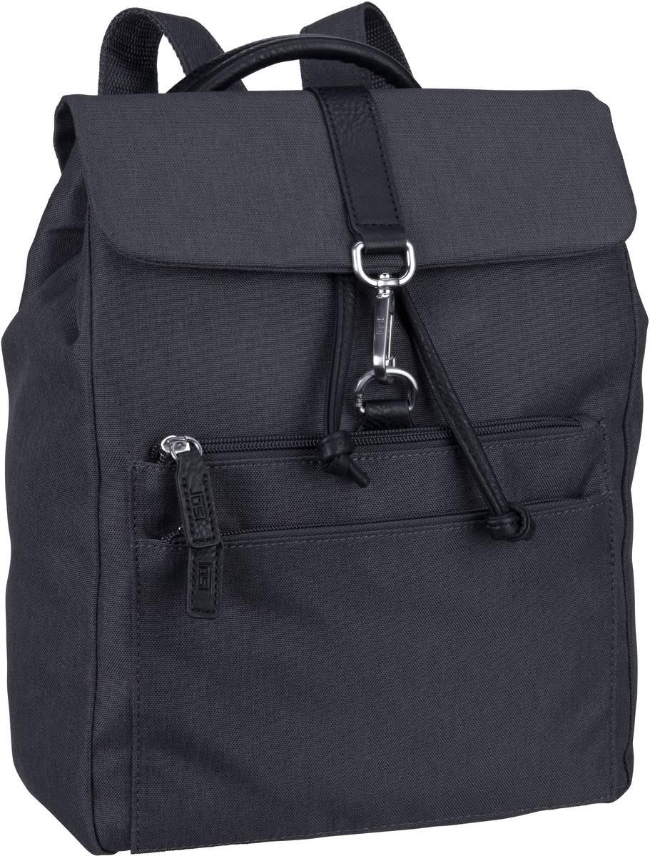 Jost Rucksack / Daypack 1117 Daypack Dark Grey