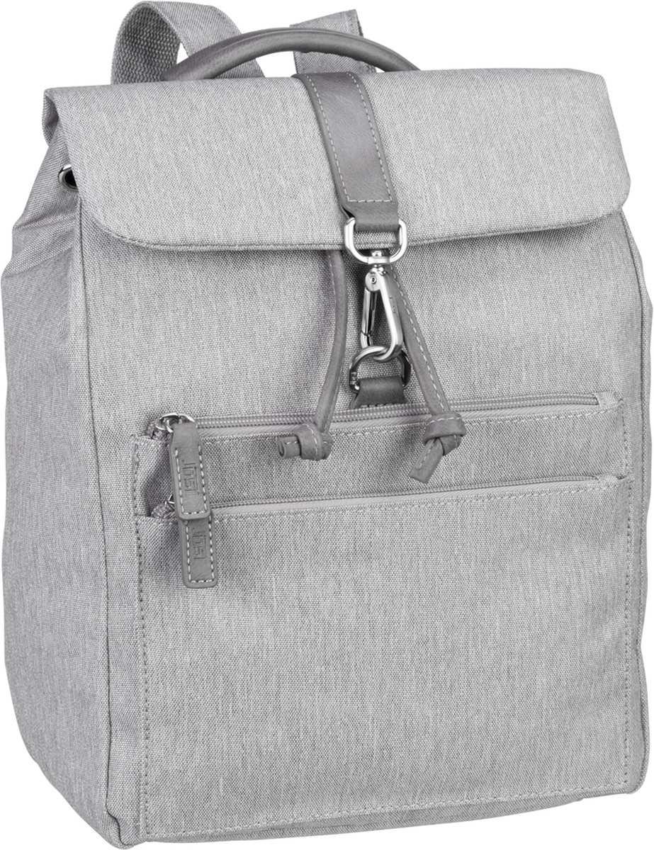 Jost Rucksack / Daypack 1117 Daypack Light Grey