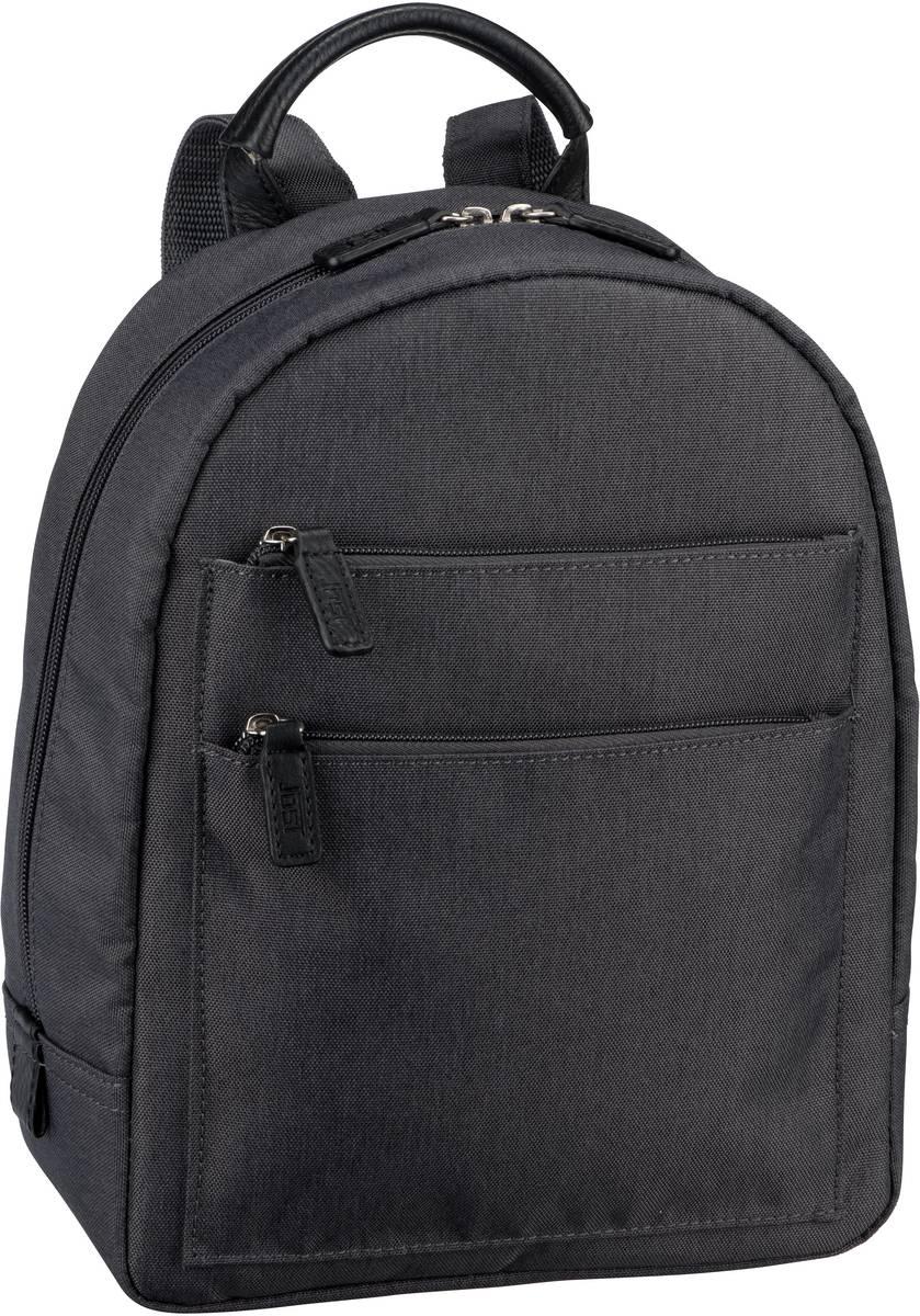 Jost Rucksack / Daypack 1118 Daypack Dark Grey