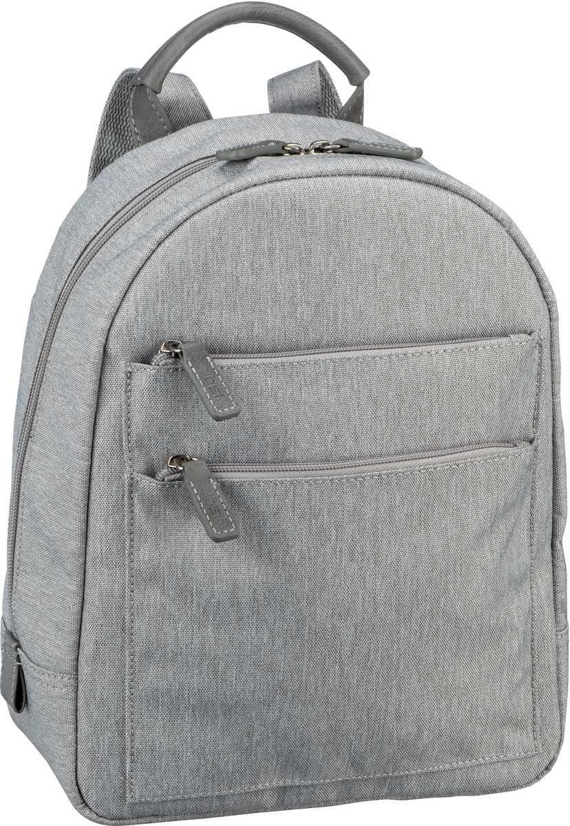 Jost Rucksack / Daypack 1118 Daypack Light Grey