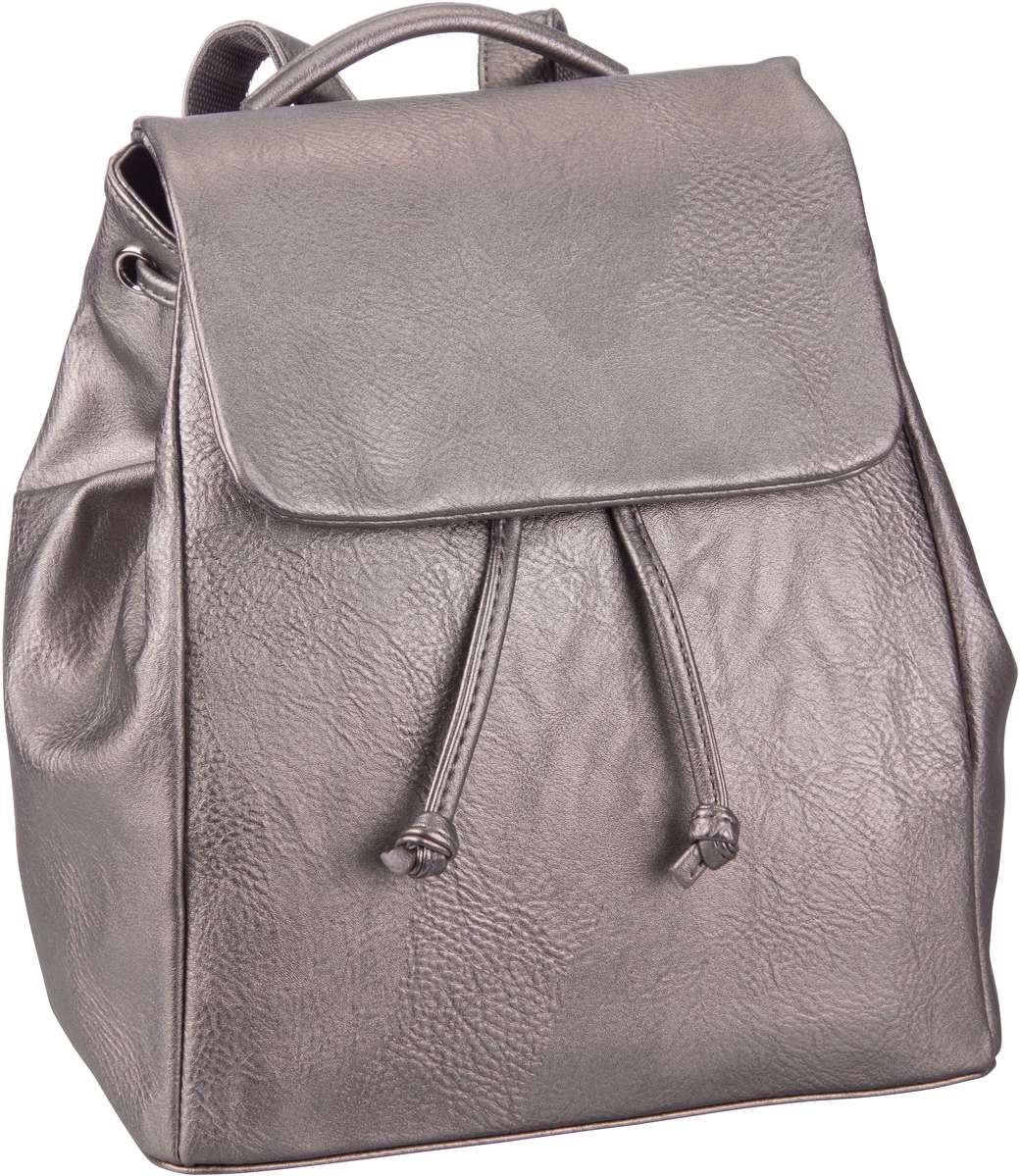 Rucksack / Daypack Merritt 2693 Daypack Silber (9 Liter)