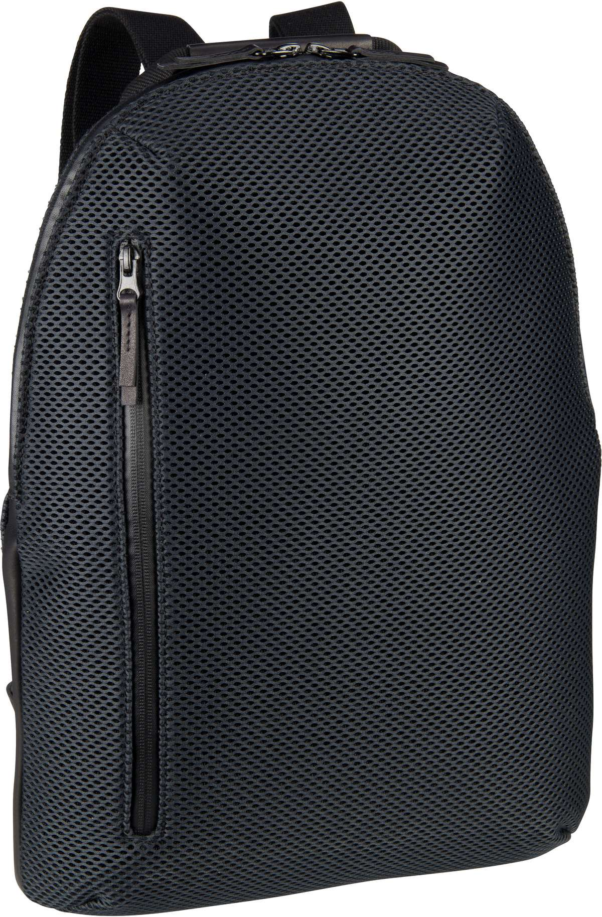 Rucksack / Daypack Mesh 6188 Daypack Black