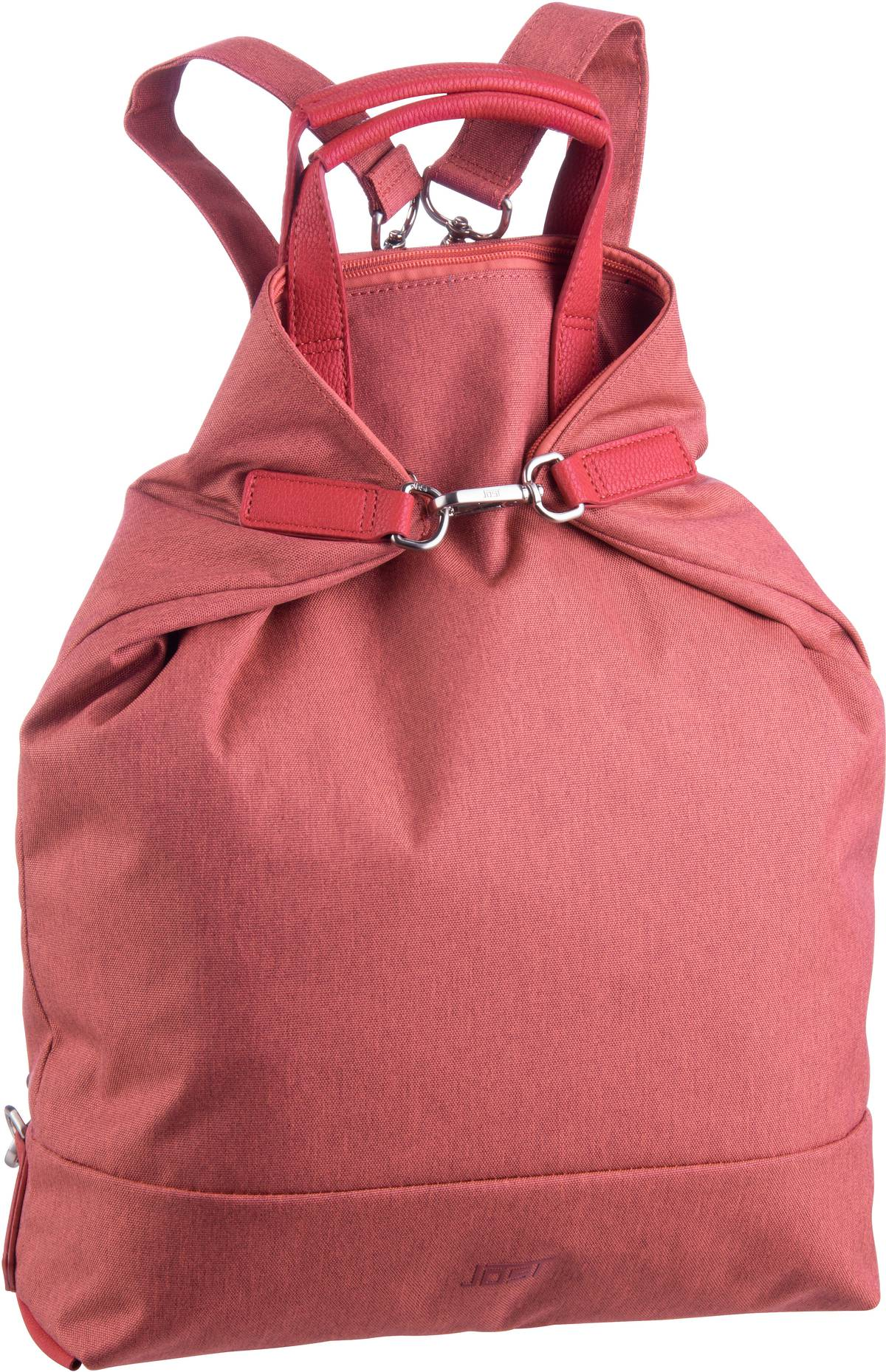 Jost Rucksack / Daypack 1105 X-Change Bag M k