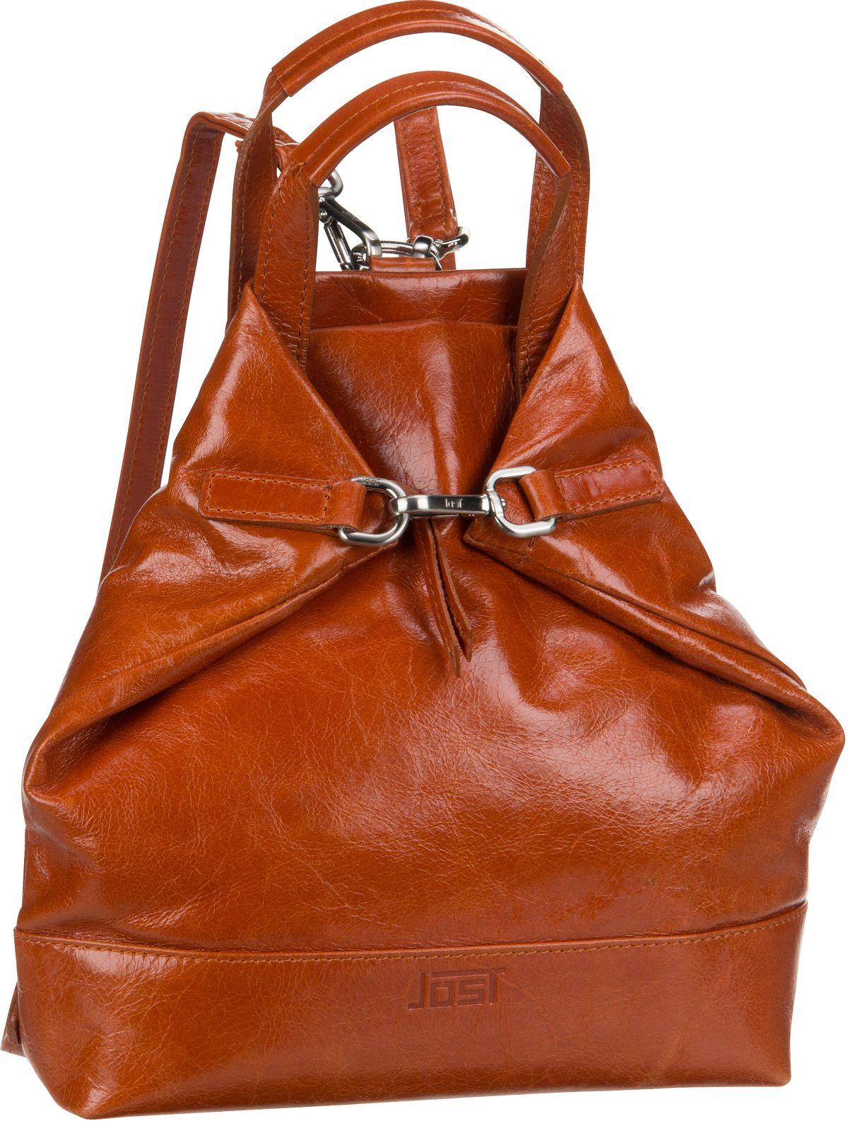 Rucksack / Daypack Boda 6617 X-Change Bag Mini k