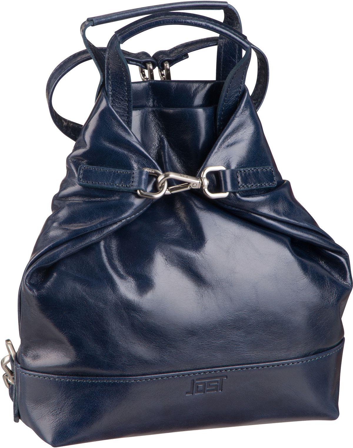 Rucksack / Daypack Boda 6617 X-Change Bag Mini Navy