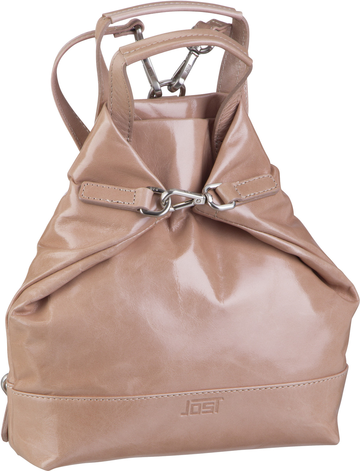Rucksack / Daypack Boda 6617 X-Change Bag Mini Rosewood