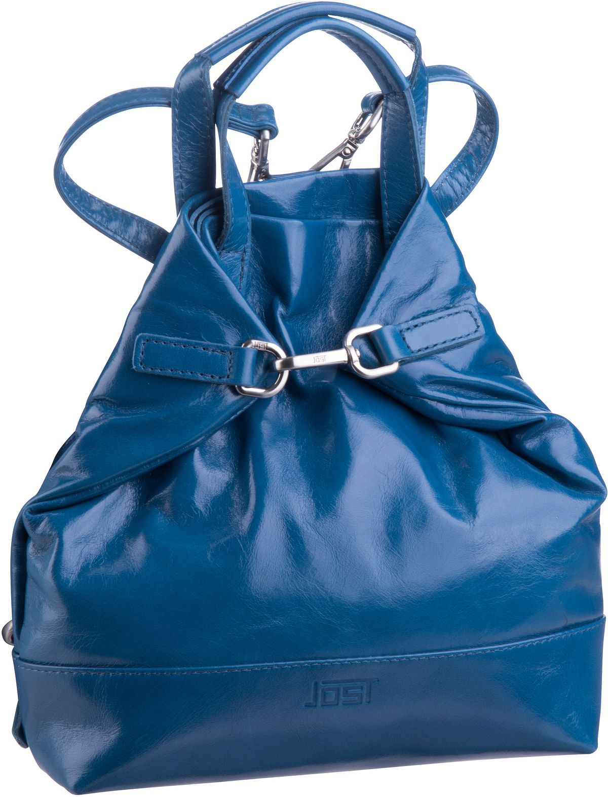Rucksack / Daypack Boda 6617 X-Change Bag Mini Royalblue