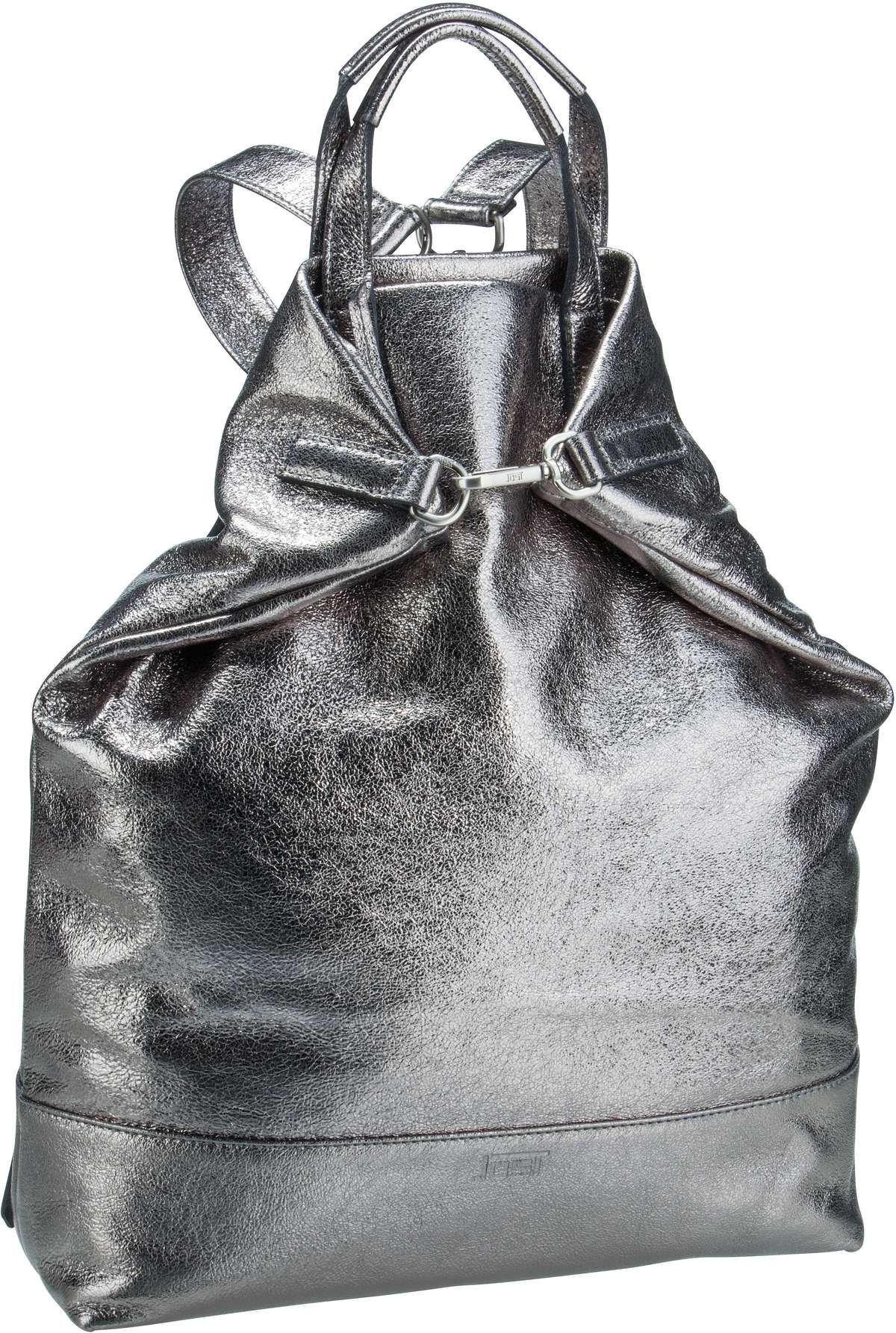 Rucksack / Daypack Boda 6632 X-Change Bag M Silver
