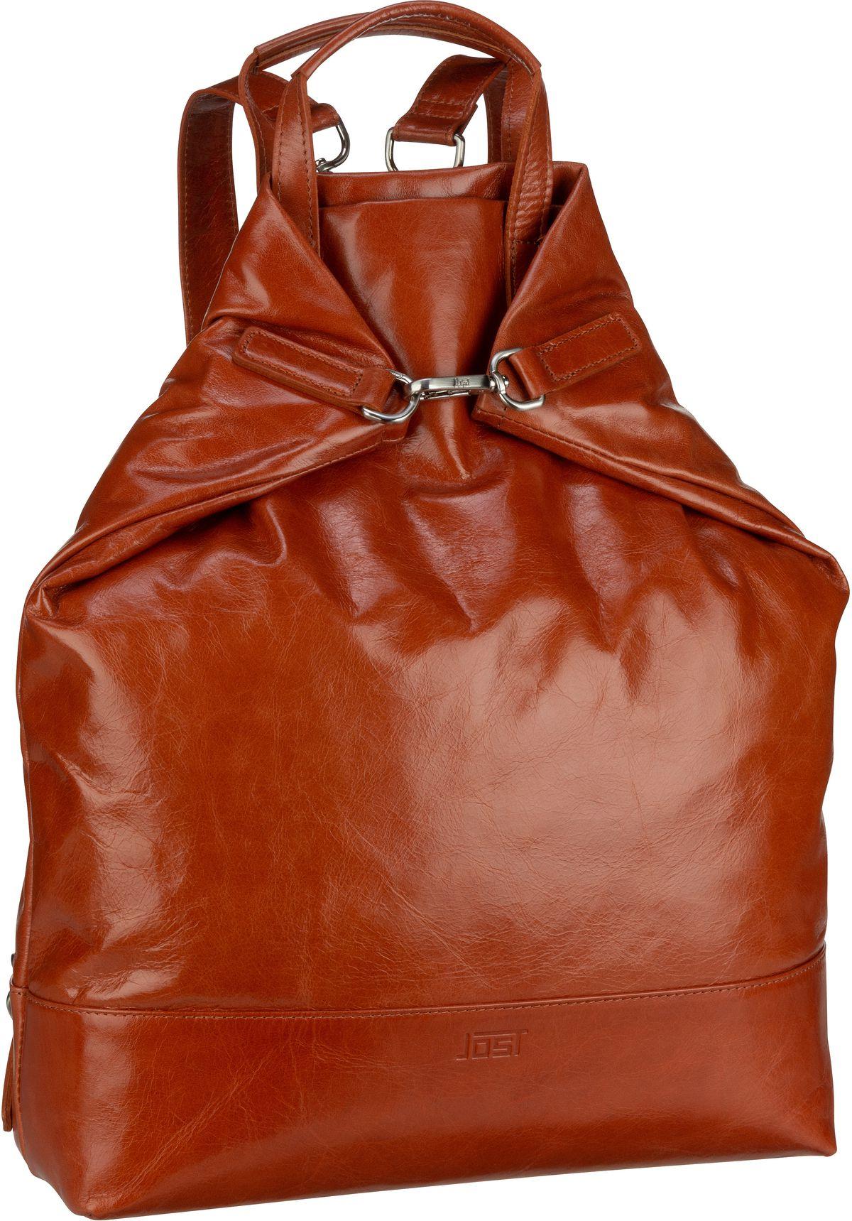 Rucksack / Daypack Boda 6632 X-Change Bag M k