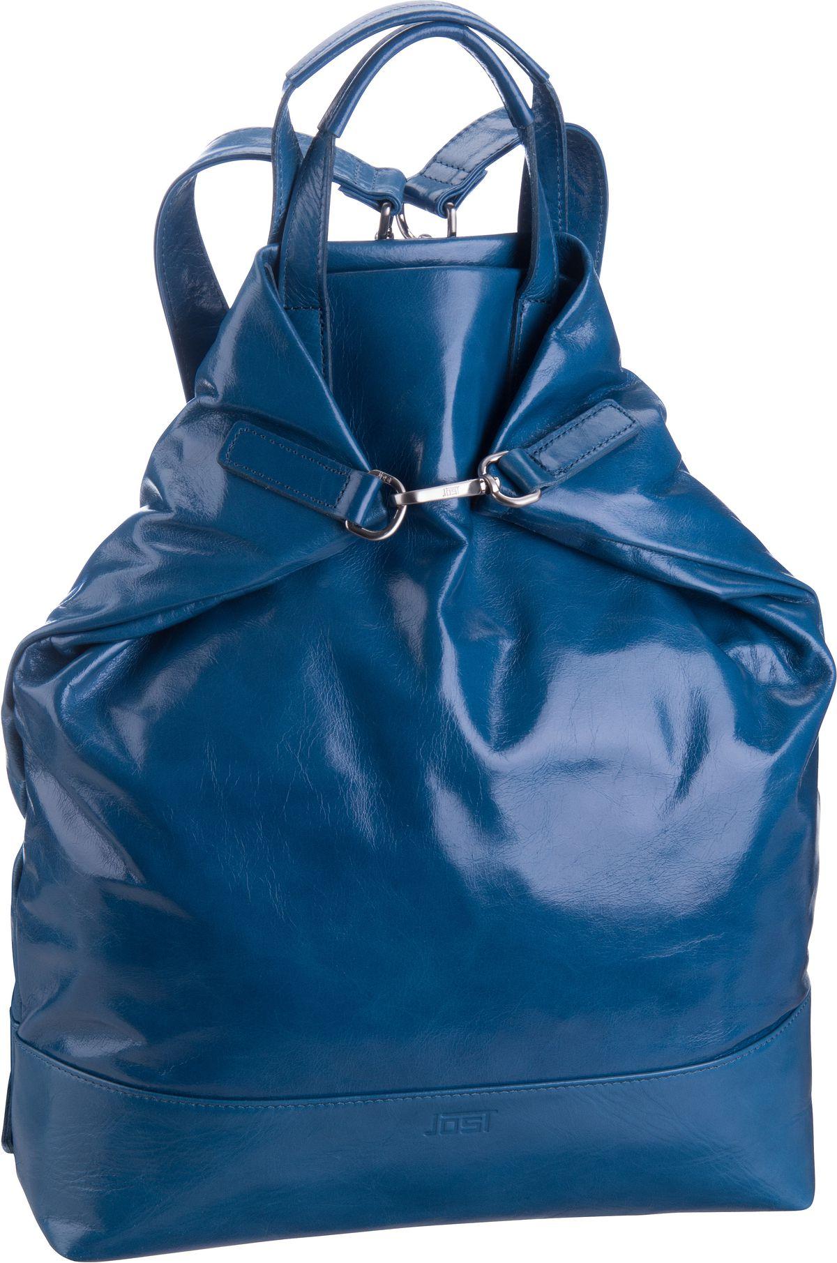 Rucksack / Daypack Boda 6632 X-Change Bag M Royalblue