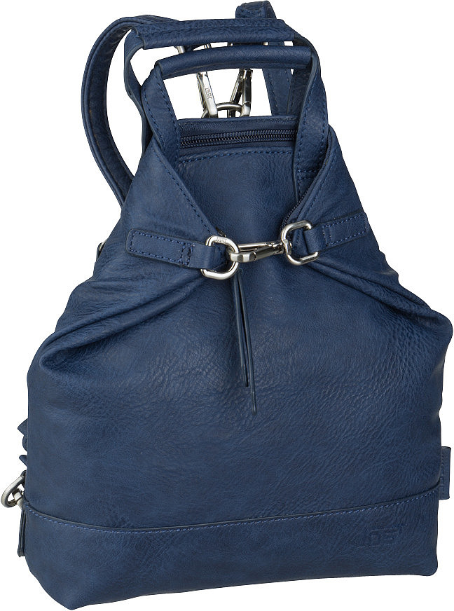 Rucksack / Daypack Merritt 2669 X-Change Bag Mini Navy
