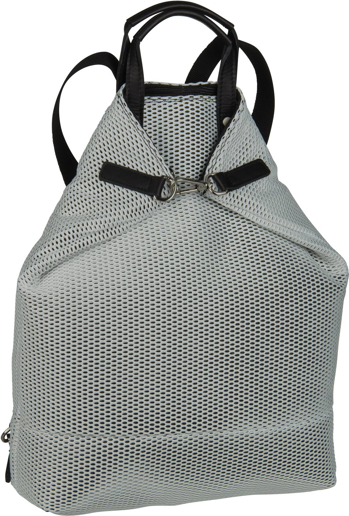 Rucksack / Daypack Mesh 6170 X-Change 3in1 Bag M White