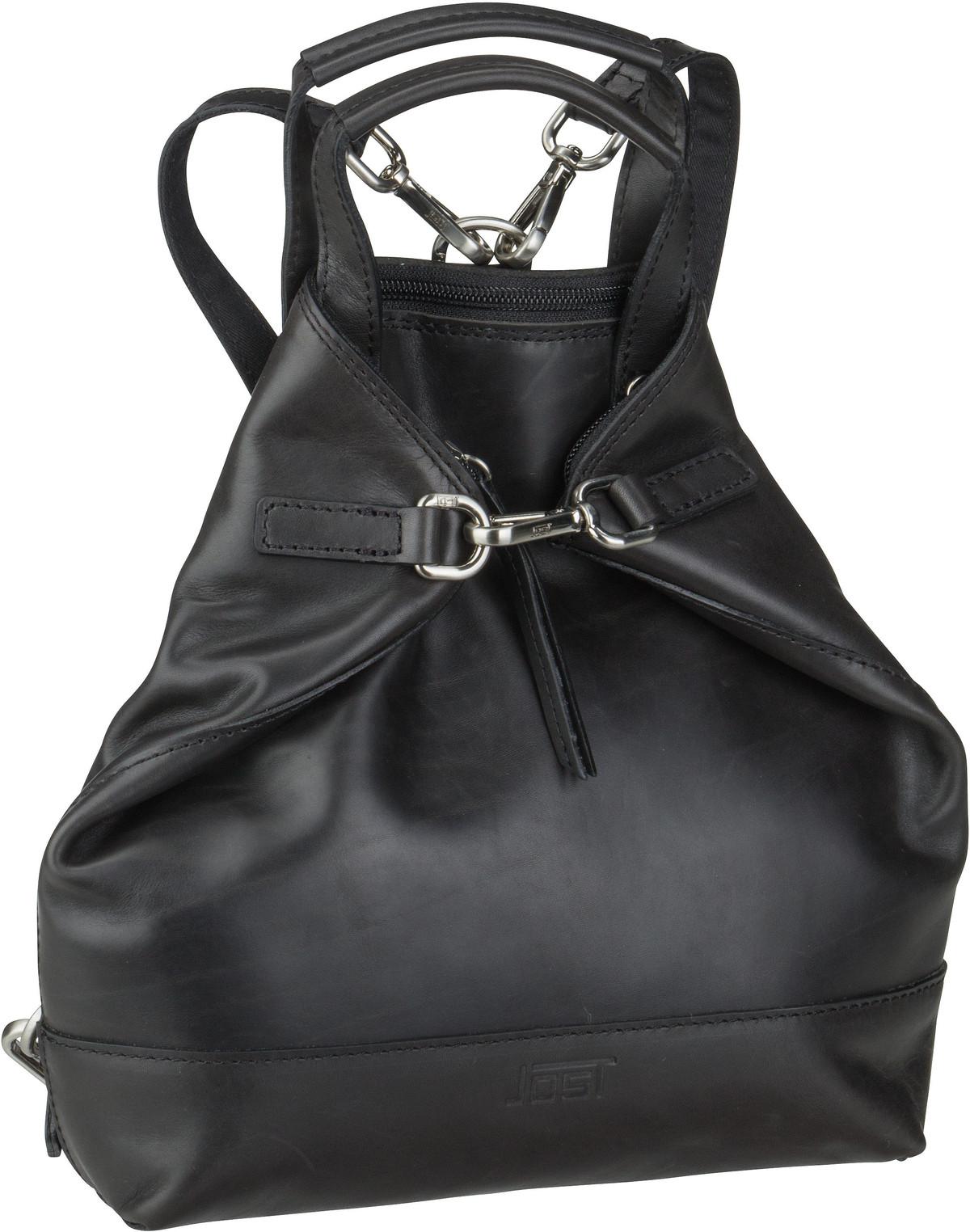 Rucksack / Daypack Rana 1276 X-Change Bag Mini Black