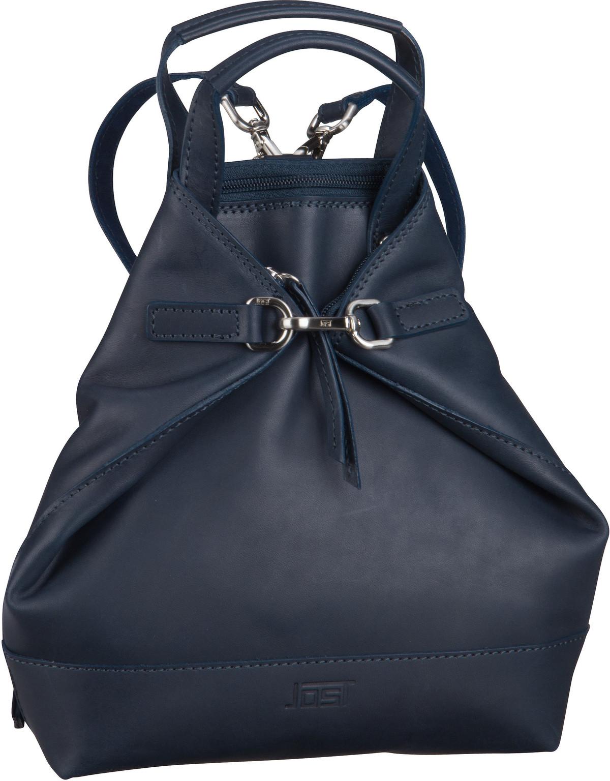 Rucksack / Daypack Rana 1276 X-Change Bag Mini Navy