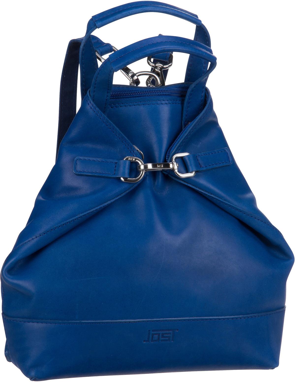 Rucksack / Daypack Rana 1276 X-Change Bag Mini Royalblue