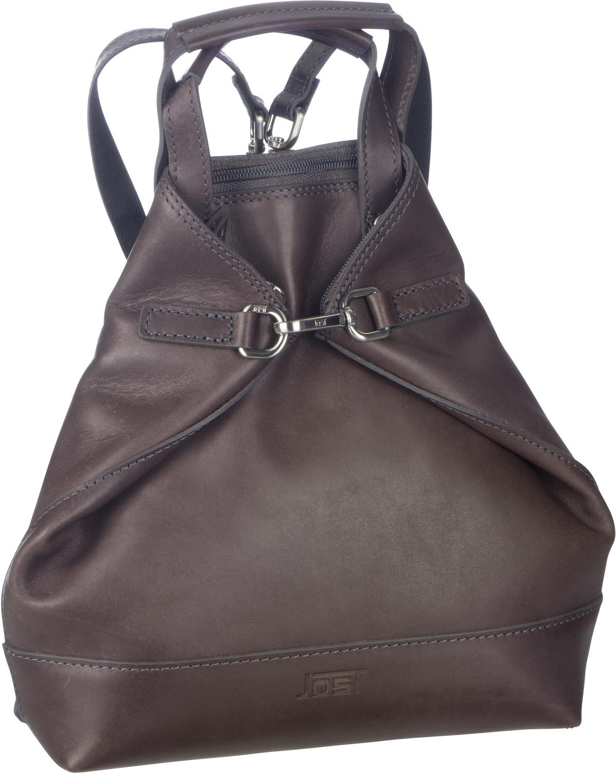 Rucksack / Daypack Rana 1276 X-Change Bag Mini Grey