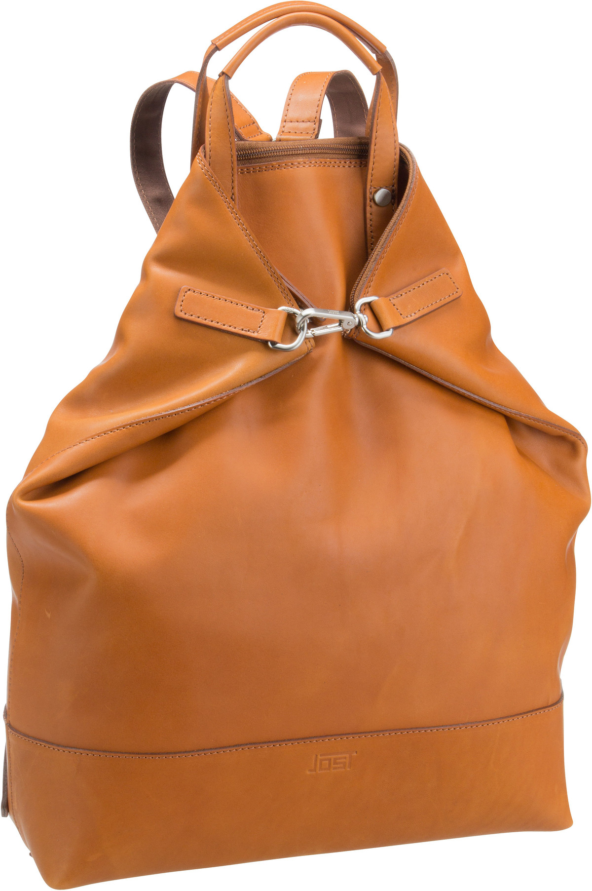 Rucksack / Daypack Rana 1280 X-Change Bag M Cognac