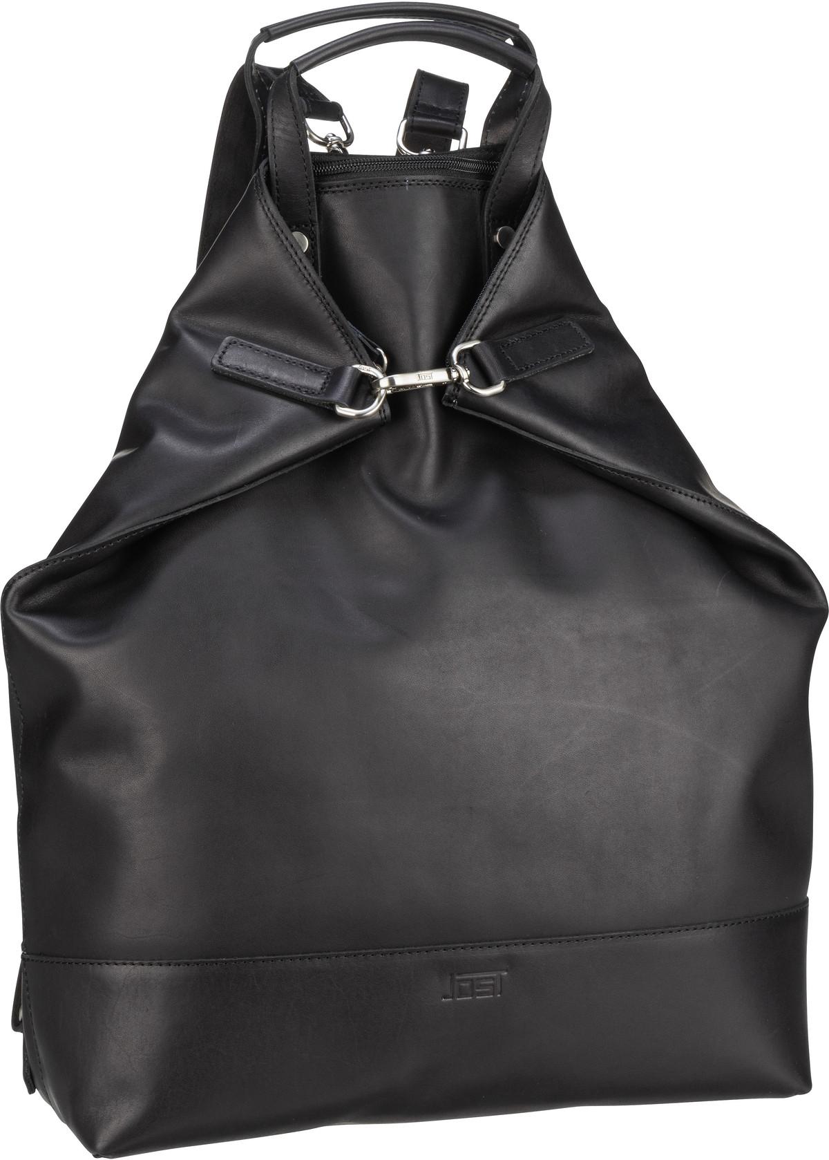Rucksack / Daypack Rana 1280 X-Change Bag M Black