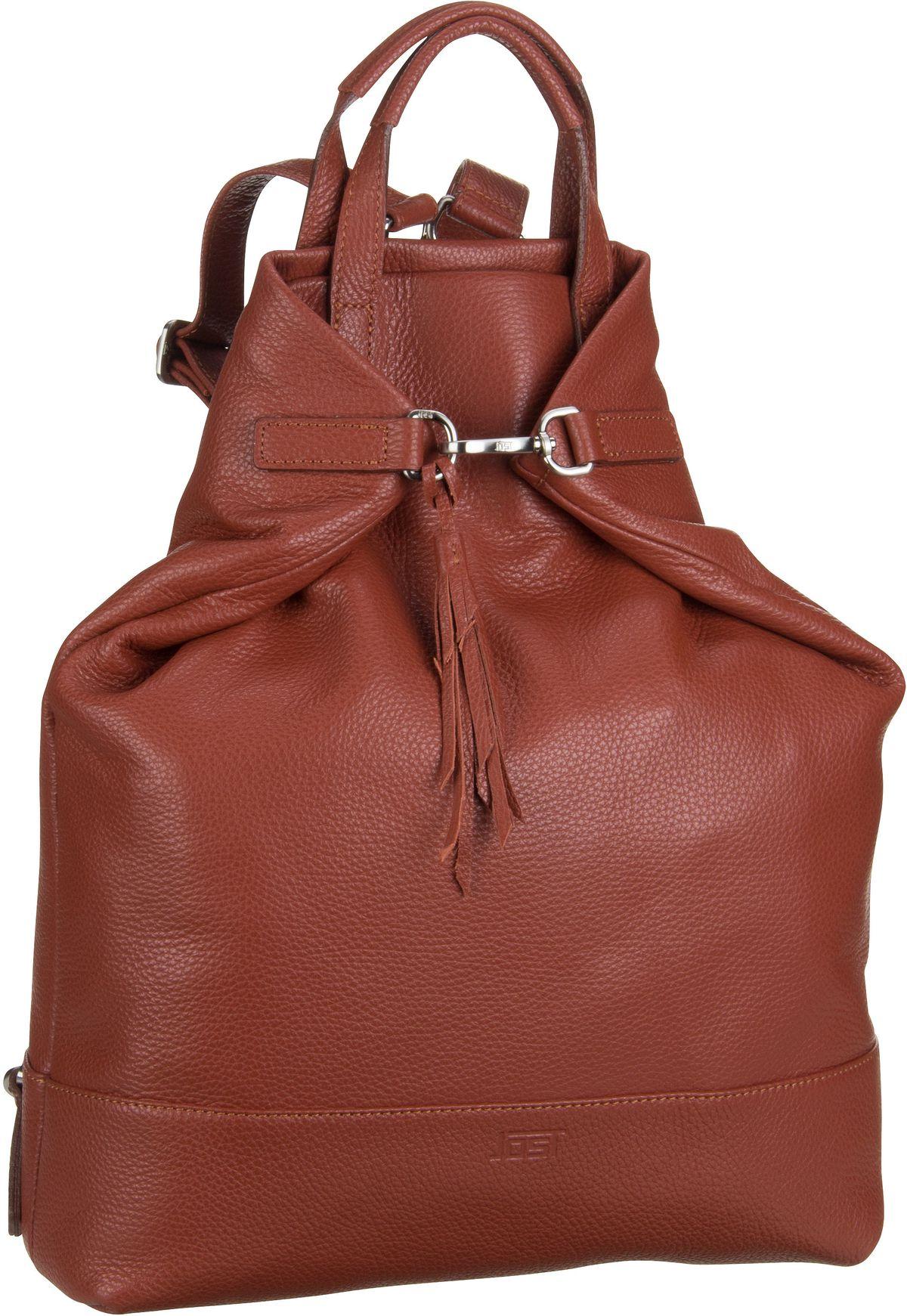 Rucksack / Daypack Vika 1839 X-Change Bag M k