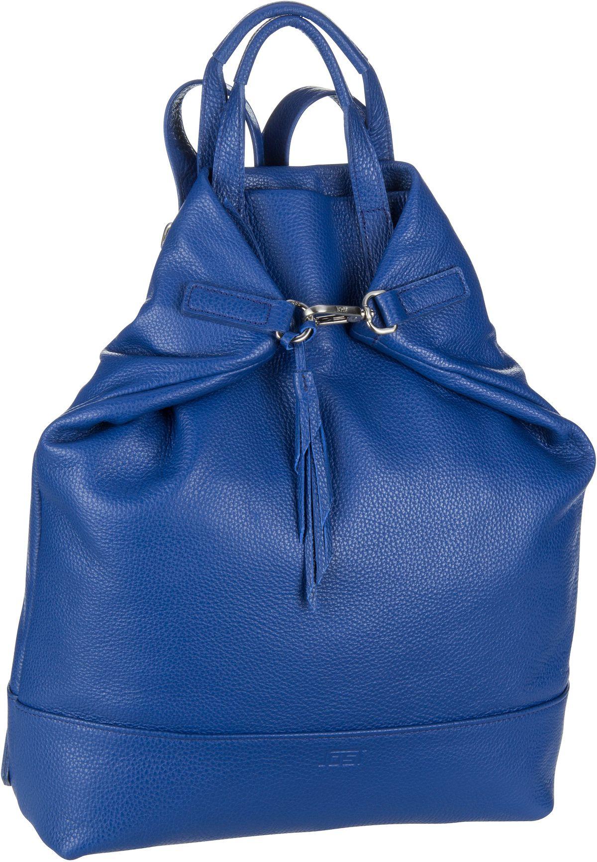 Rucksack / Daypack Vika 1839 X-Change Bag M Royalblue