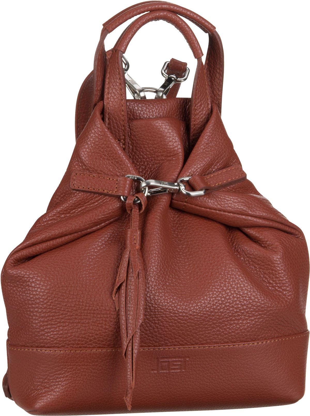 Rucksack / Daypack Vika 1840 X-Change Bag Mini k