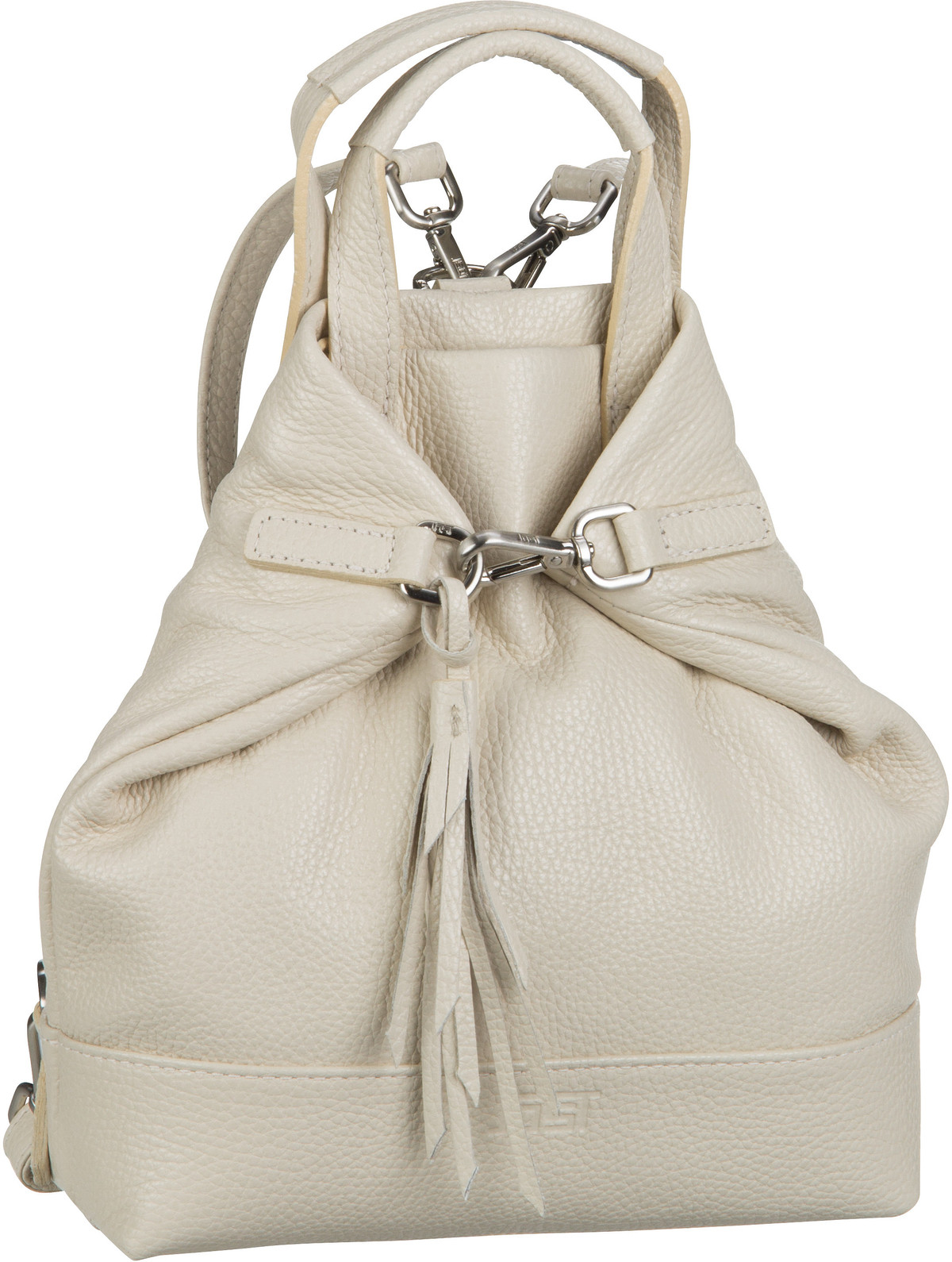 Rucksack / Daypack Vika 1840 X-Change Bag Mini Offwhite