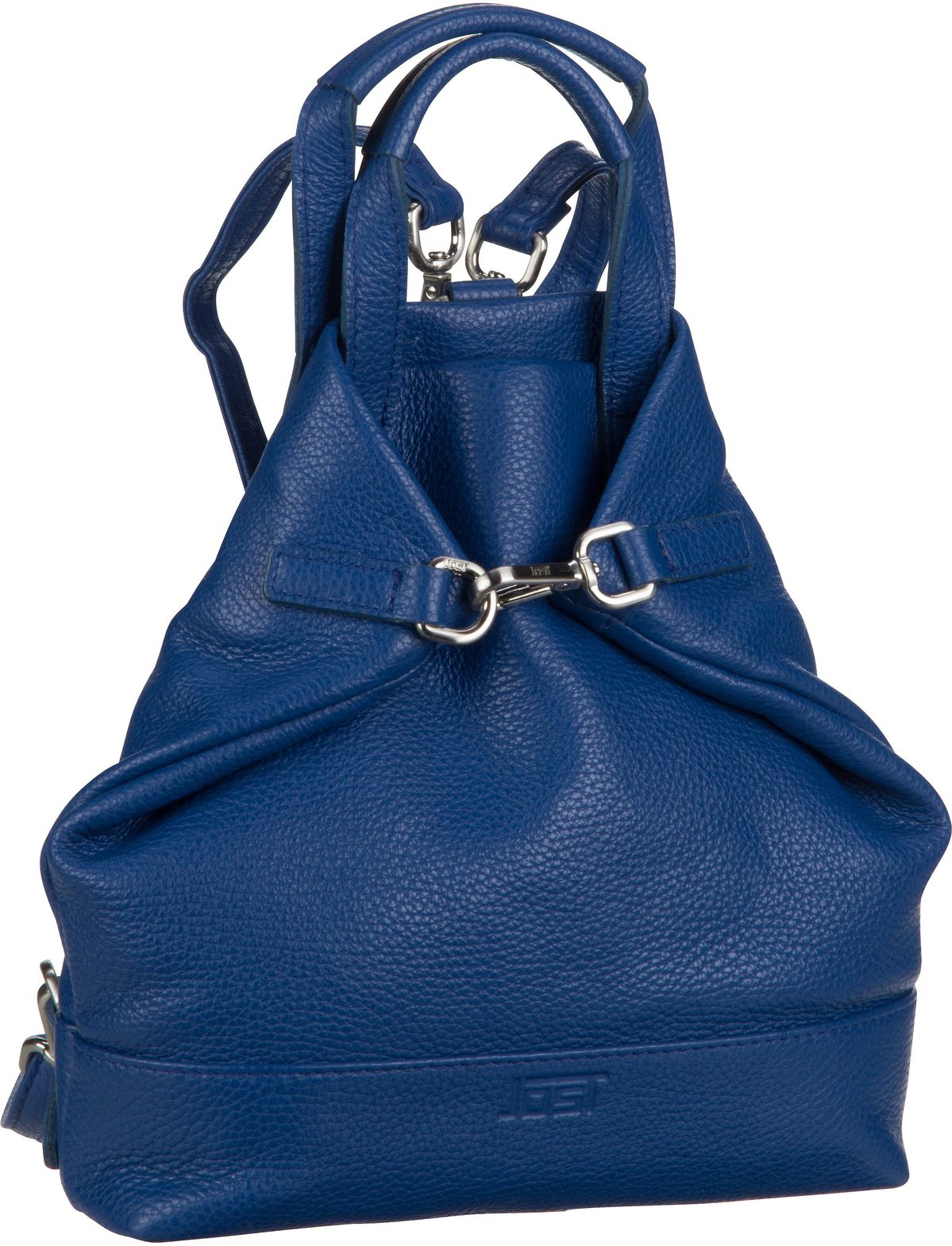 Rucksack / Daypack Vika 1840 X-Change Bag Mini Royalblue