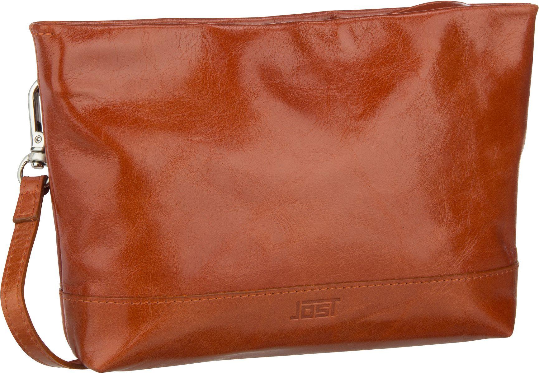 Umhängetasche Boda 6616 Belt/Shoulder Bag k
