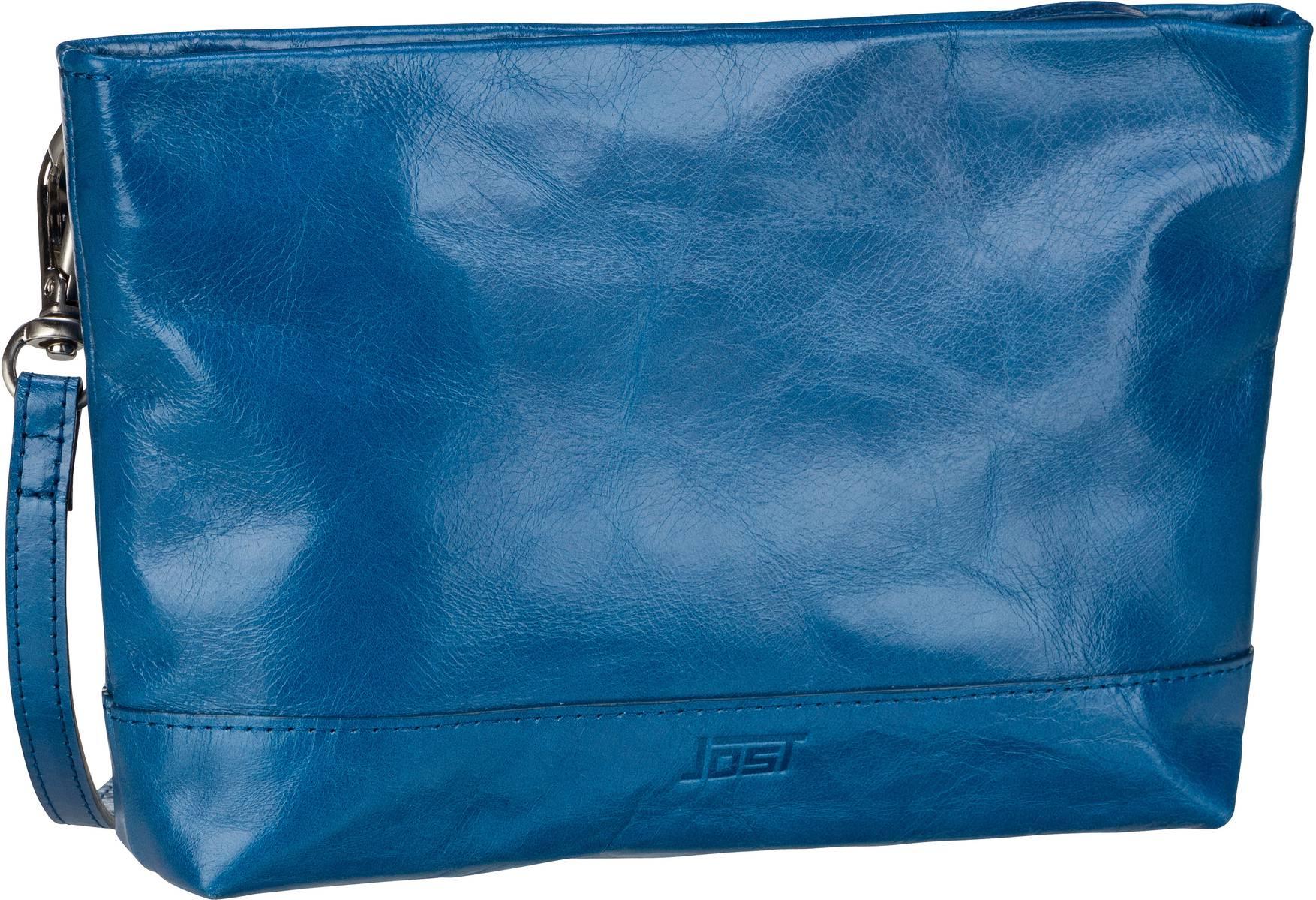 Umhängetasche Boda 6616 Belt/Shoulder Bag Royalblue