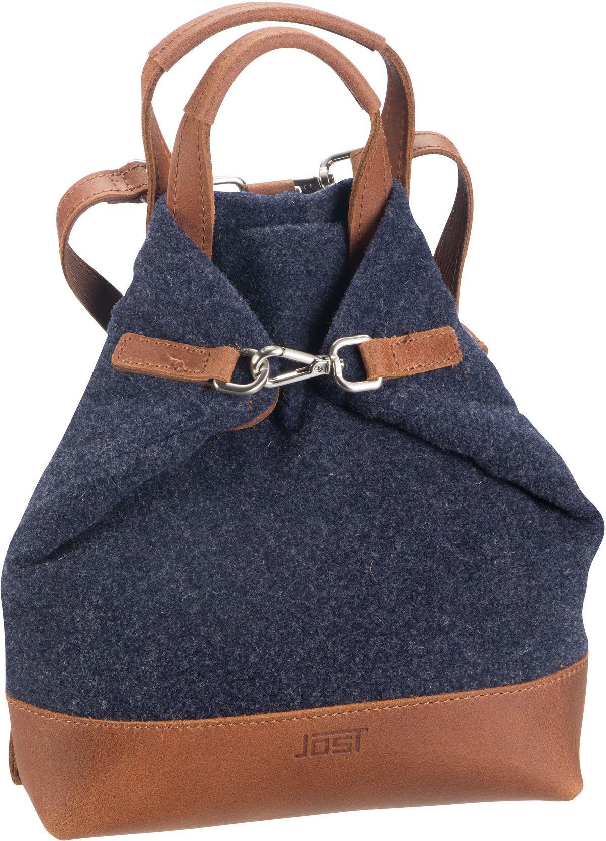 Rucksack / Daypack Farum 3024 X-Change Bag Mini Navy