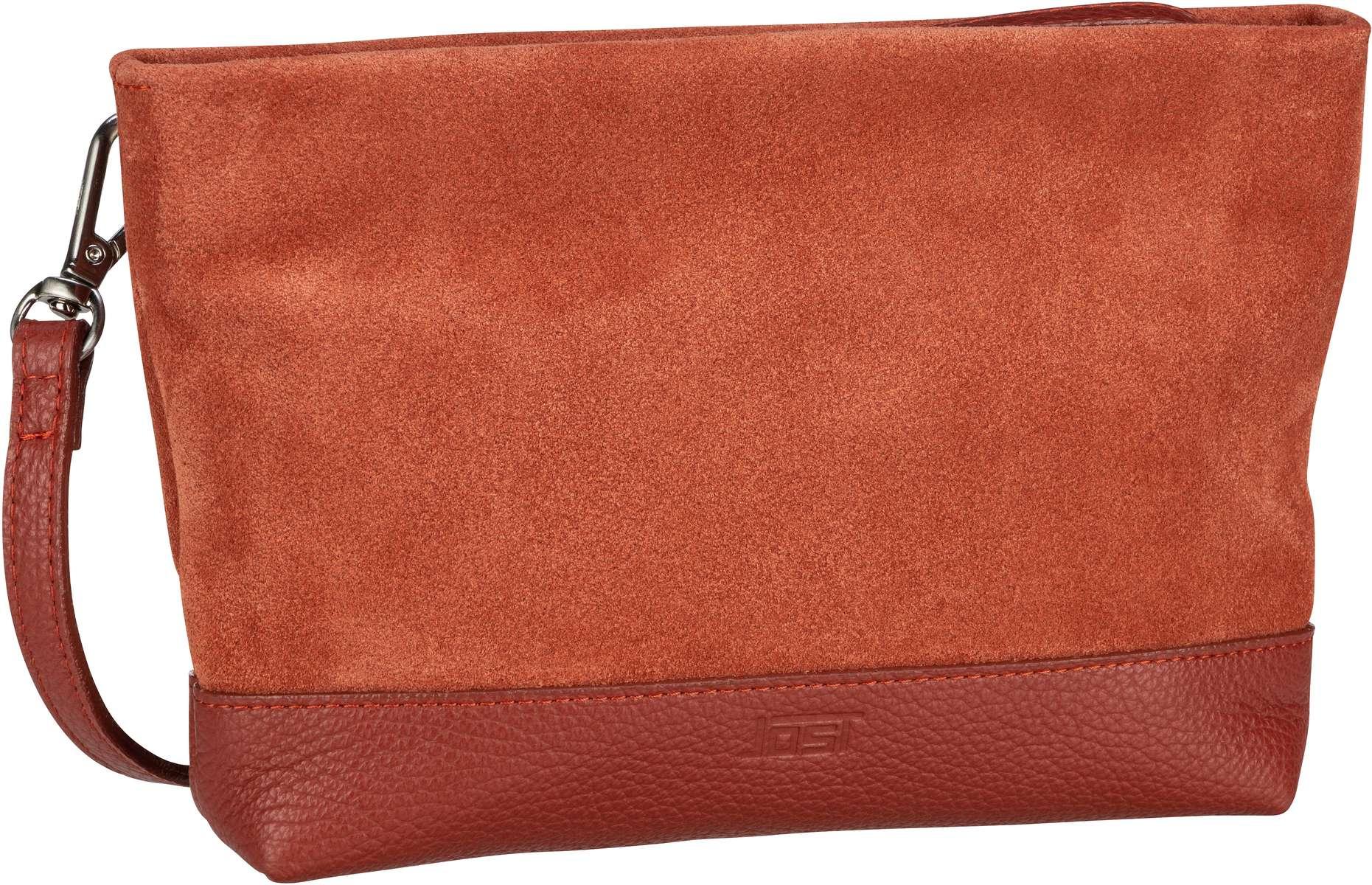 Umhängetasche Motala 1747 Belt/Shoulder Bag k