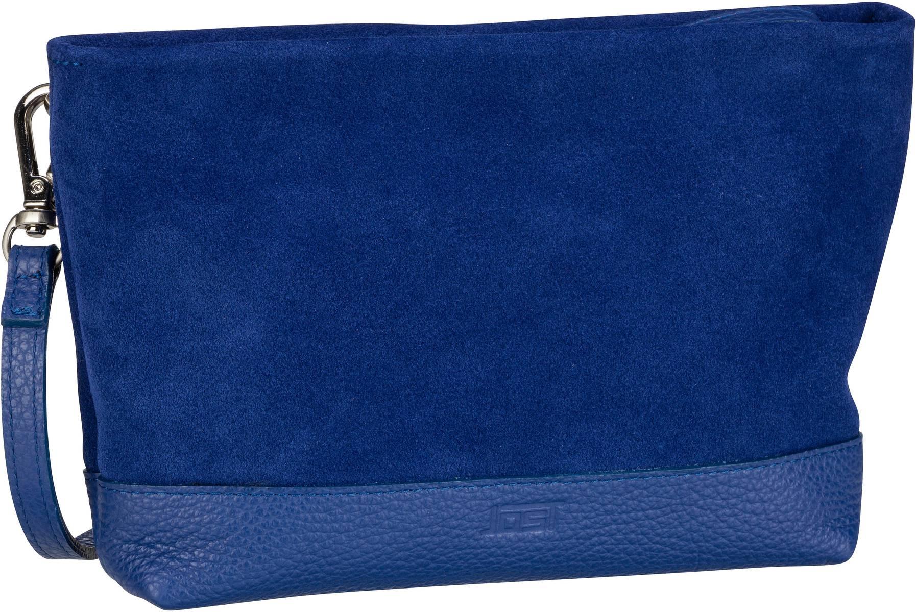 Umhängetasche Motala 1747 Belt/Shoulder Bag Royalblue