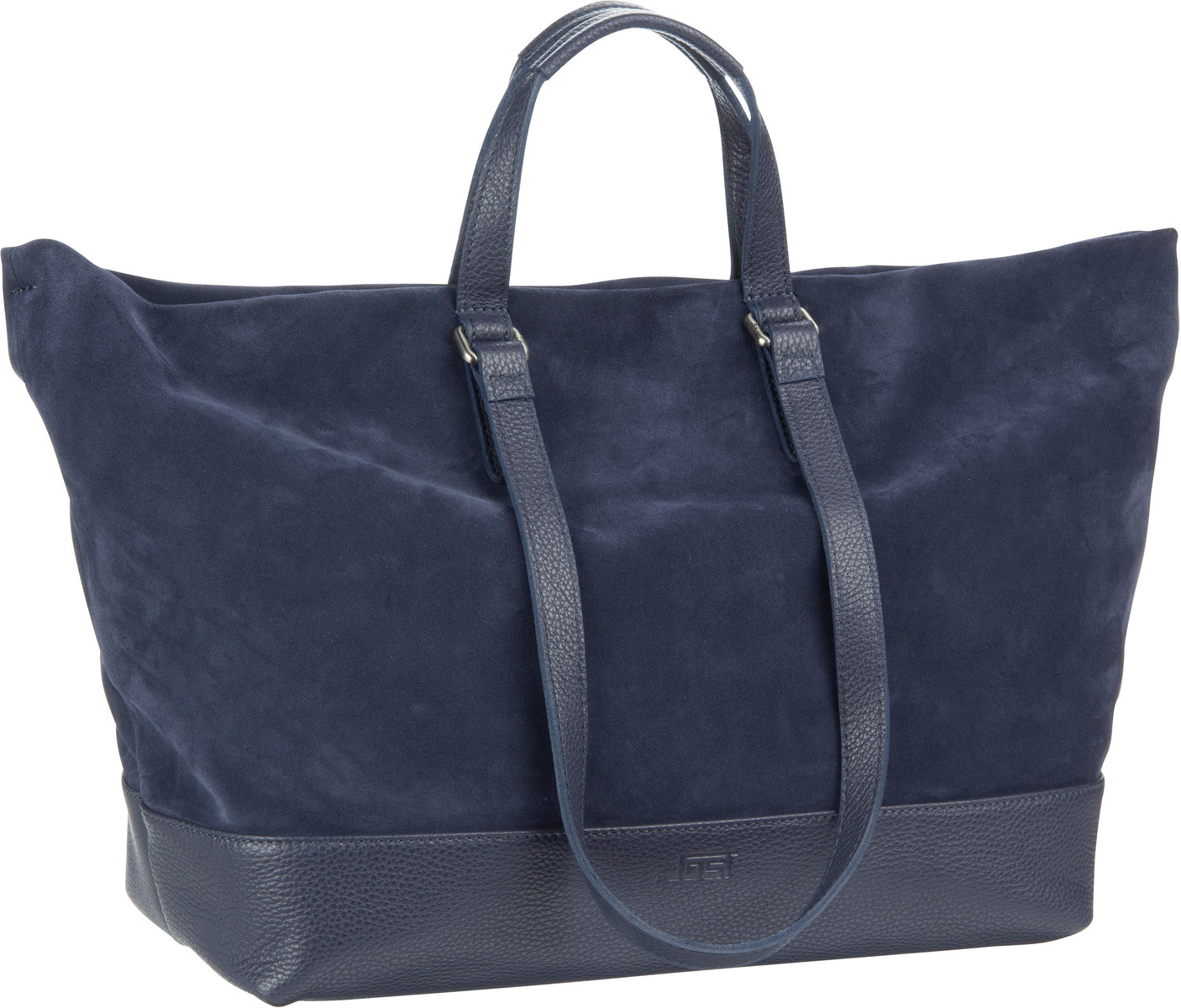 Shopper Motala 1746 Shopper Navy