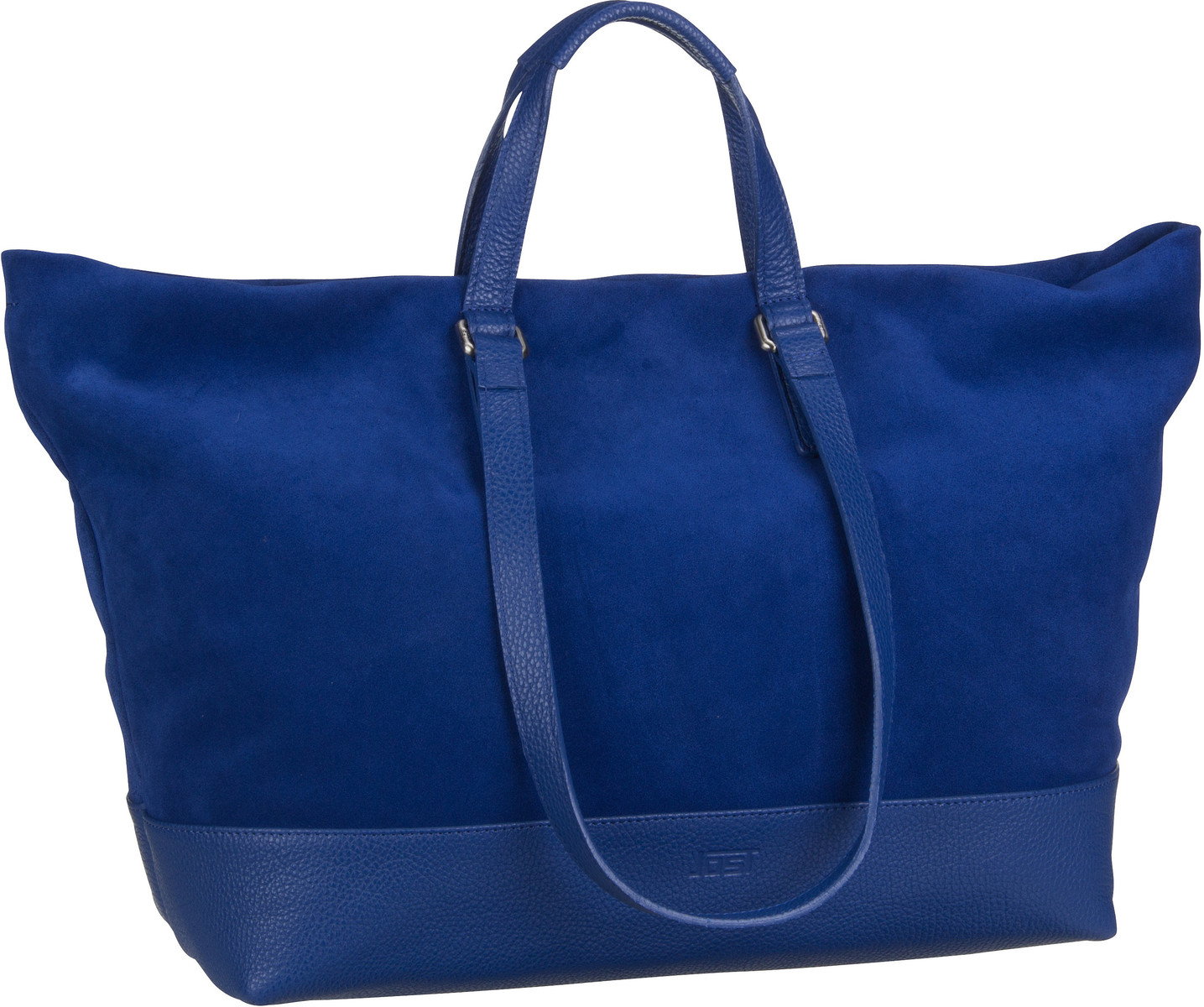 Shopper Motala 1746 Shopper Royalblue