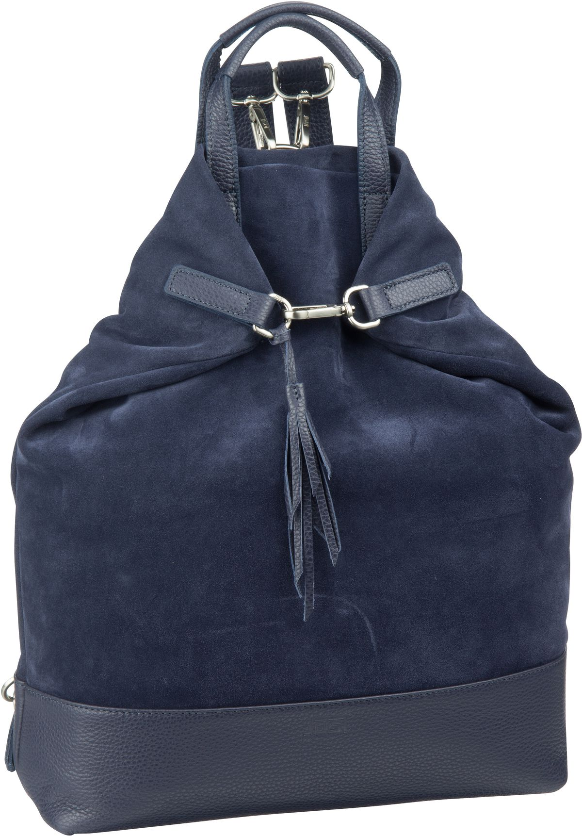 Rucksack / Daypack Motala 1748 X-Change Bag 3in1 M Navy