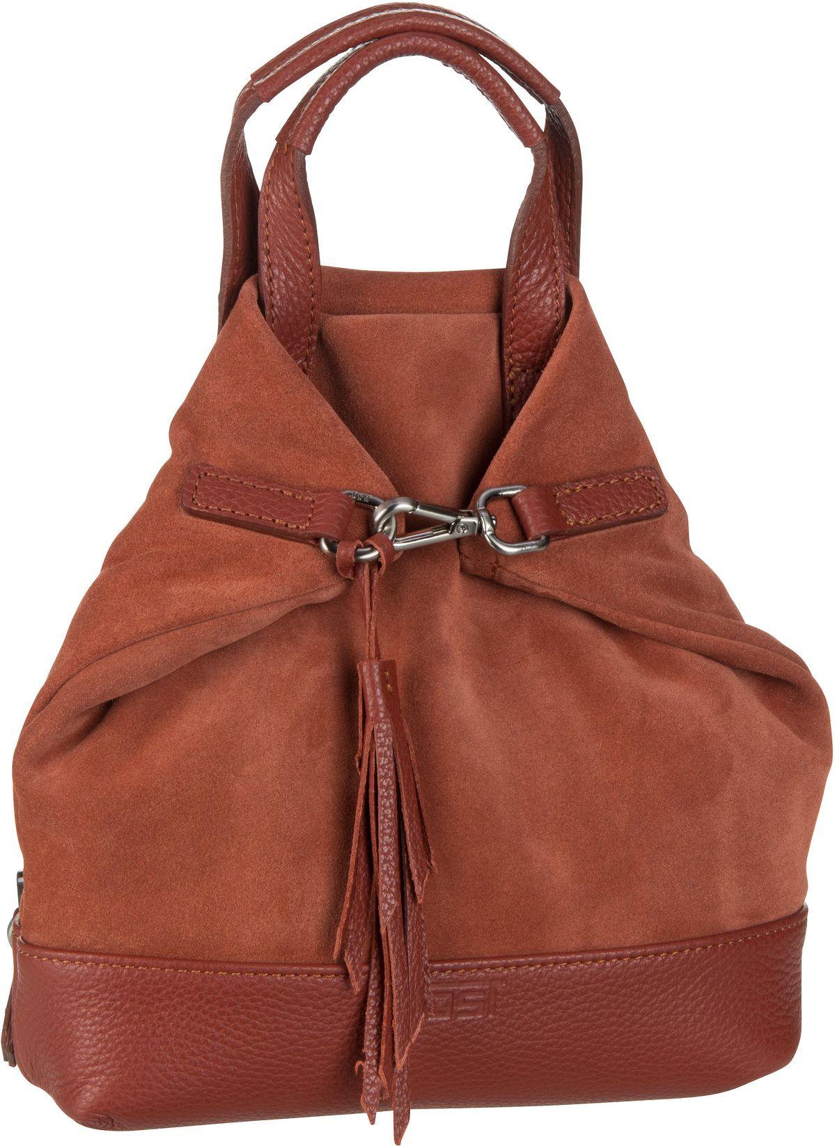 Rucksack / Daypack Motala 1744 X-Change Bag Mini k