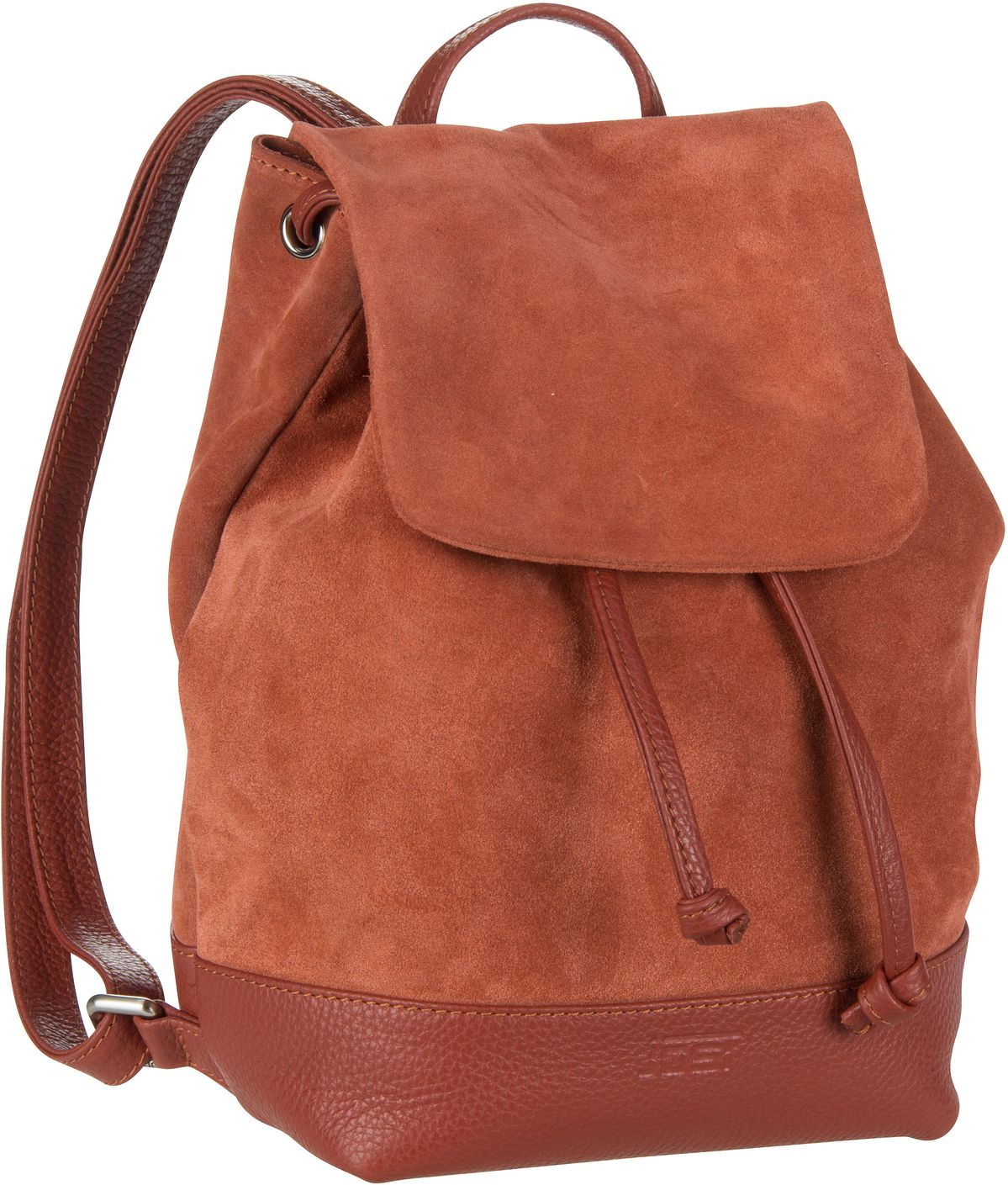 Rucksack / Daypack Motala 1745 Drawstring Backpack k